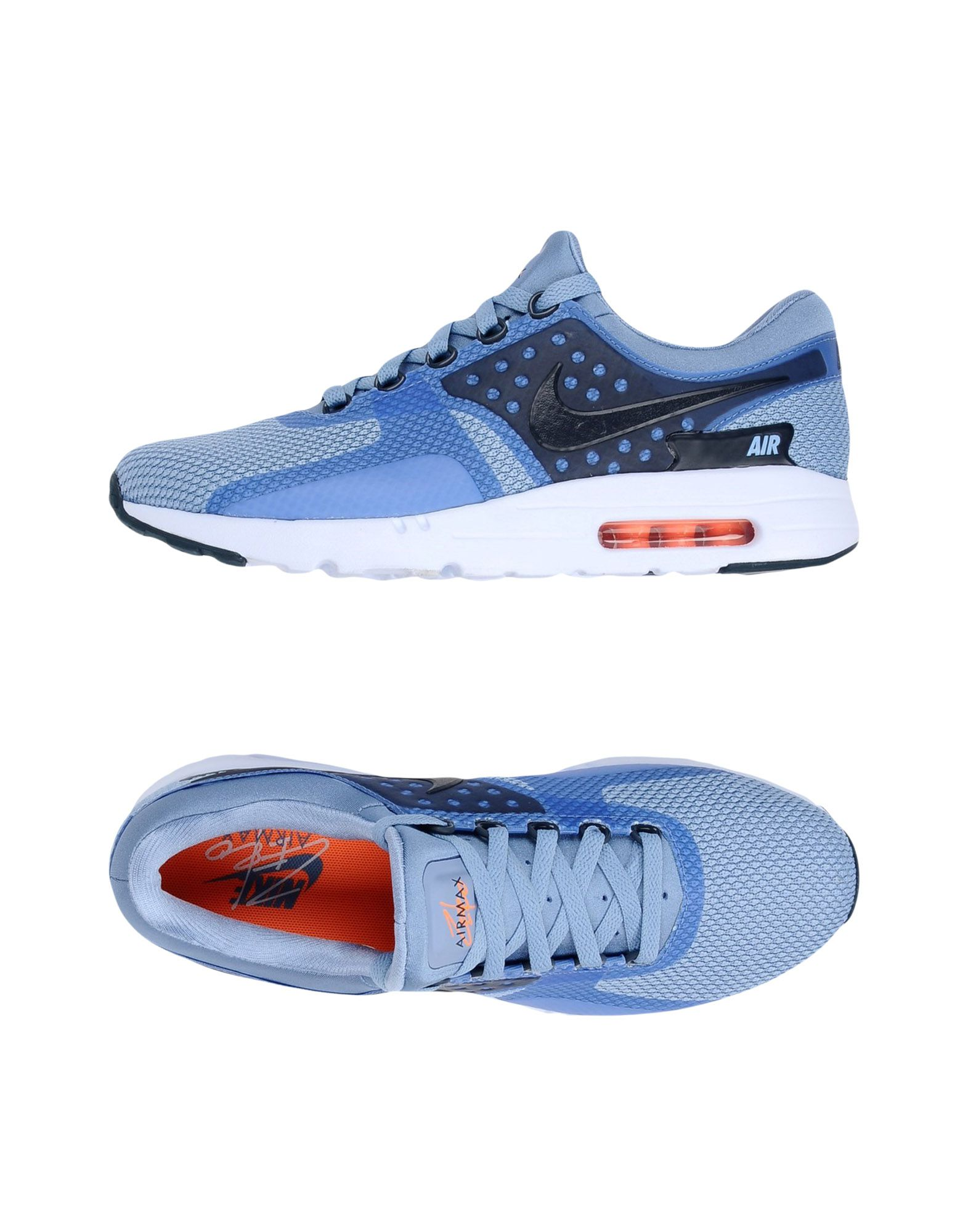 Sneakers Nike  Air Max Zero Essential - Uomo - Acquista online su