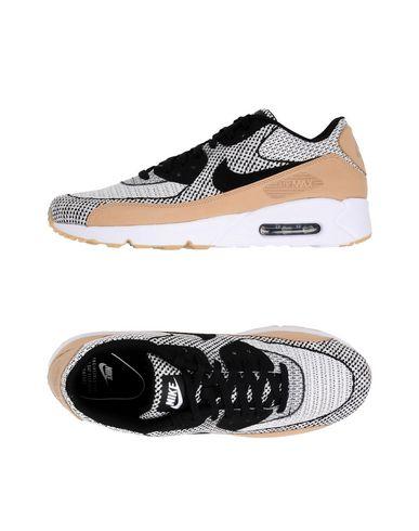 Zapatos con descuento Zapatillas Nike Air Max 90 Ultra 2.0 Jackard Breathe - Hombre - Zapatillas Nike - 11294133WQ Blanco