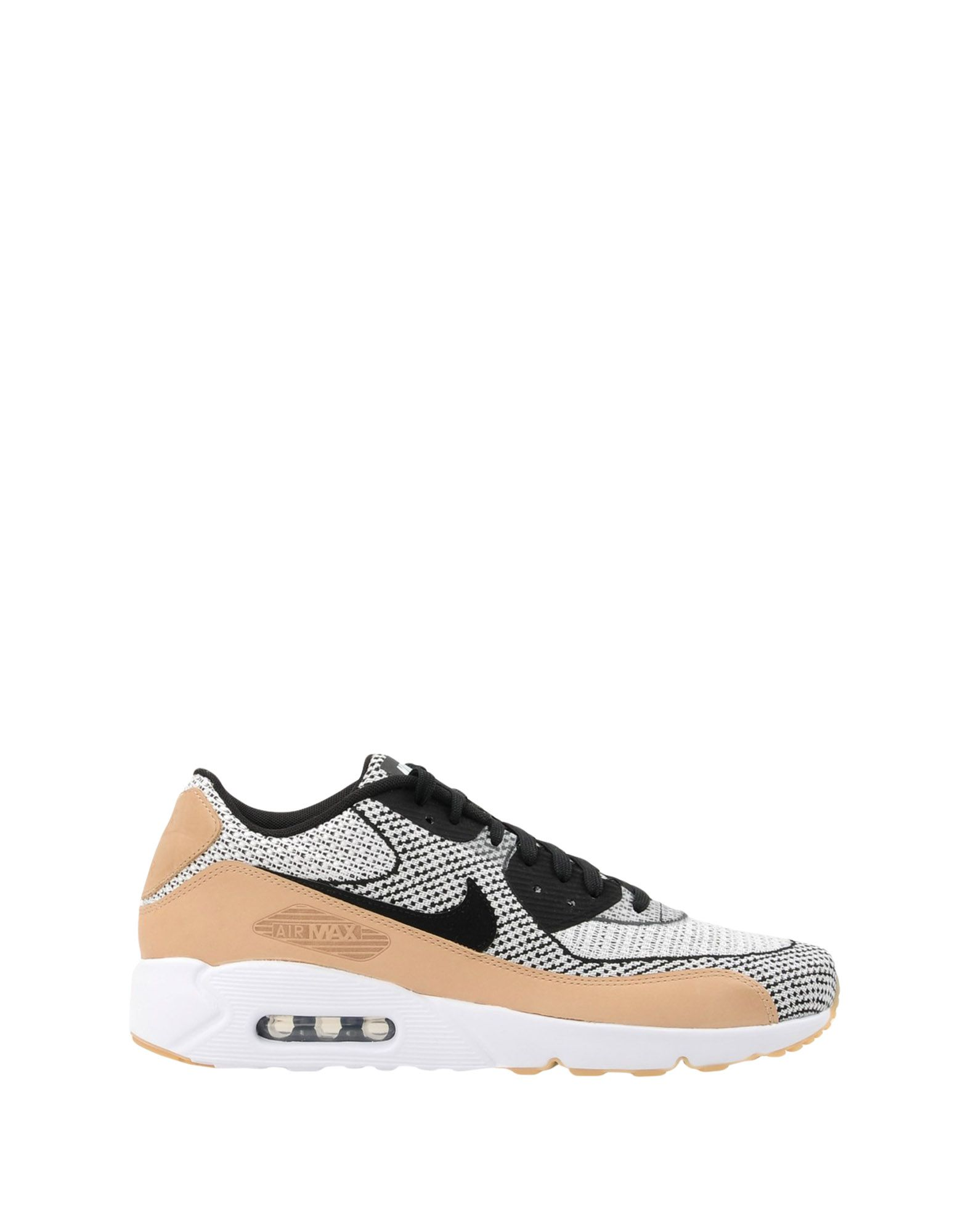 Nike Air Max 90 Ultra 2.0 Jackard Breathe  11294133WQ Gute Qualität beliebte Schuhe