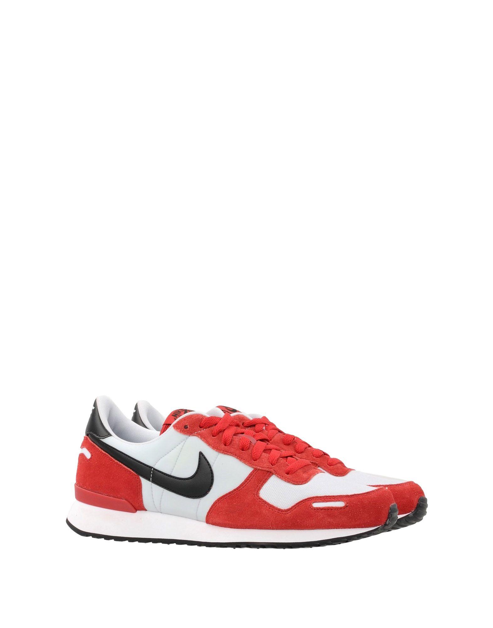 Nike  Air Schuhe Vortex  11294140SF Neue Schuhe Air cc0f14