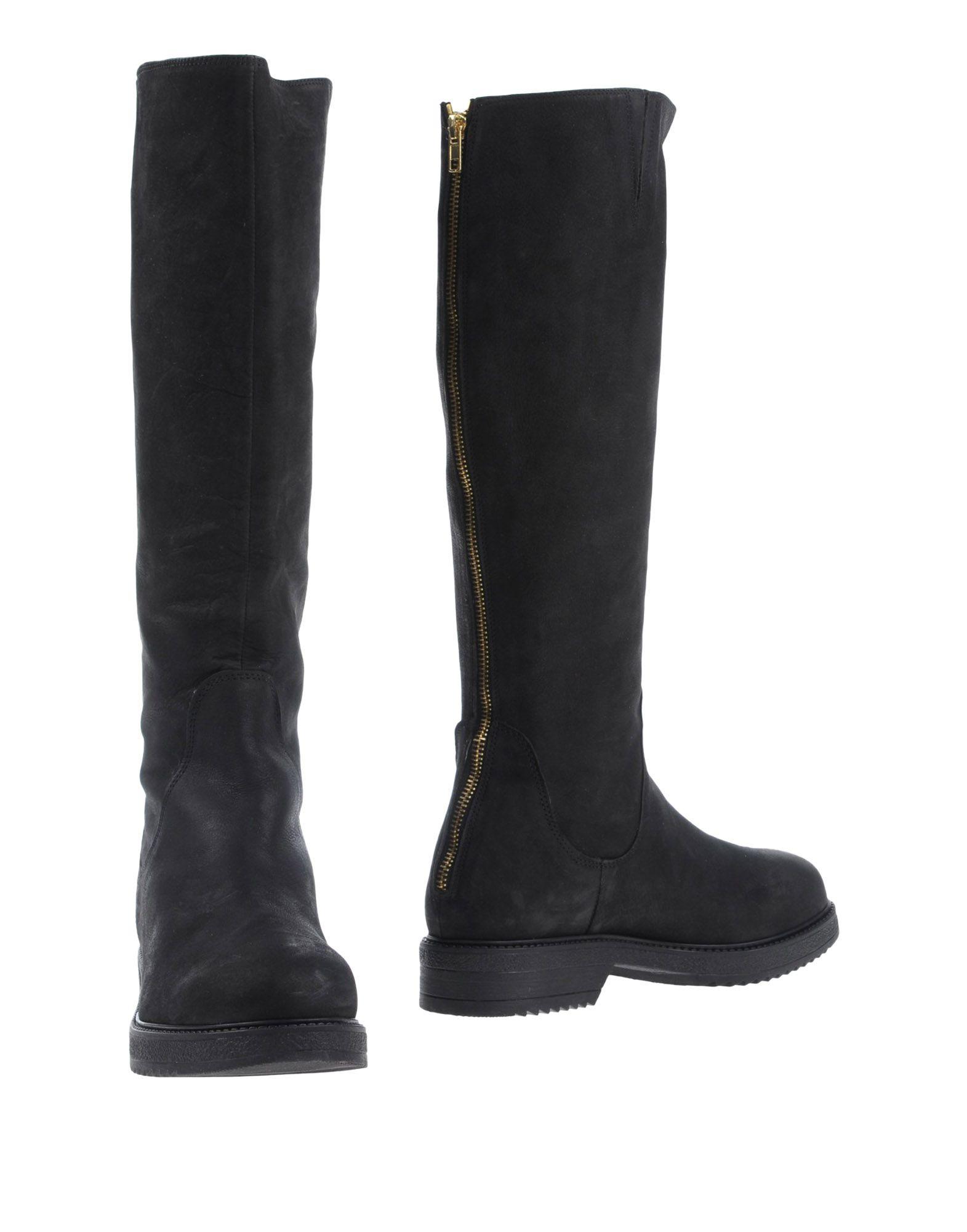 Bagatt Schuhe Stiefel Damen  11294323BT Gute Qualität beliebte Schuhe Bagatt 8fca88