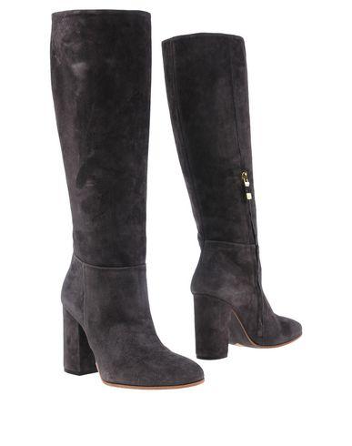Los últimos zapatos de hombre hombre hombre y mujer Bota Alberto Fermani Mujer - Botas Alberto Fermani - 11294351UL Gris marengo b6c8b8
