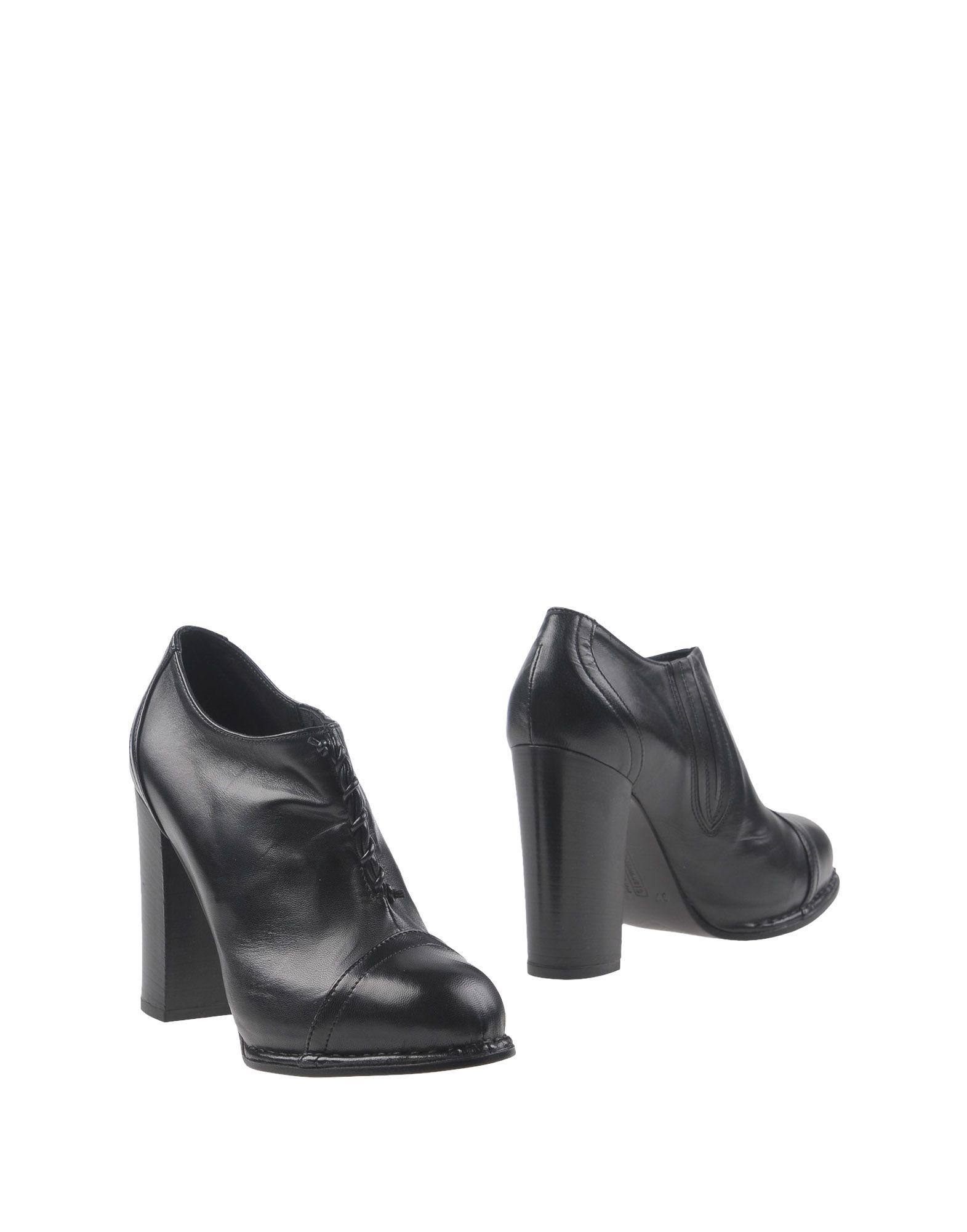 Alberto Fermani Stiefelette Damen  11294379FU Gute Qualität beliebte Schuhe