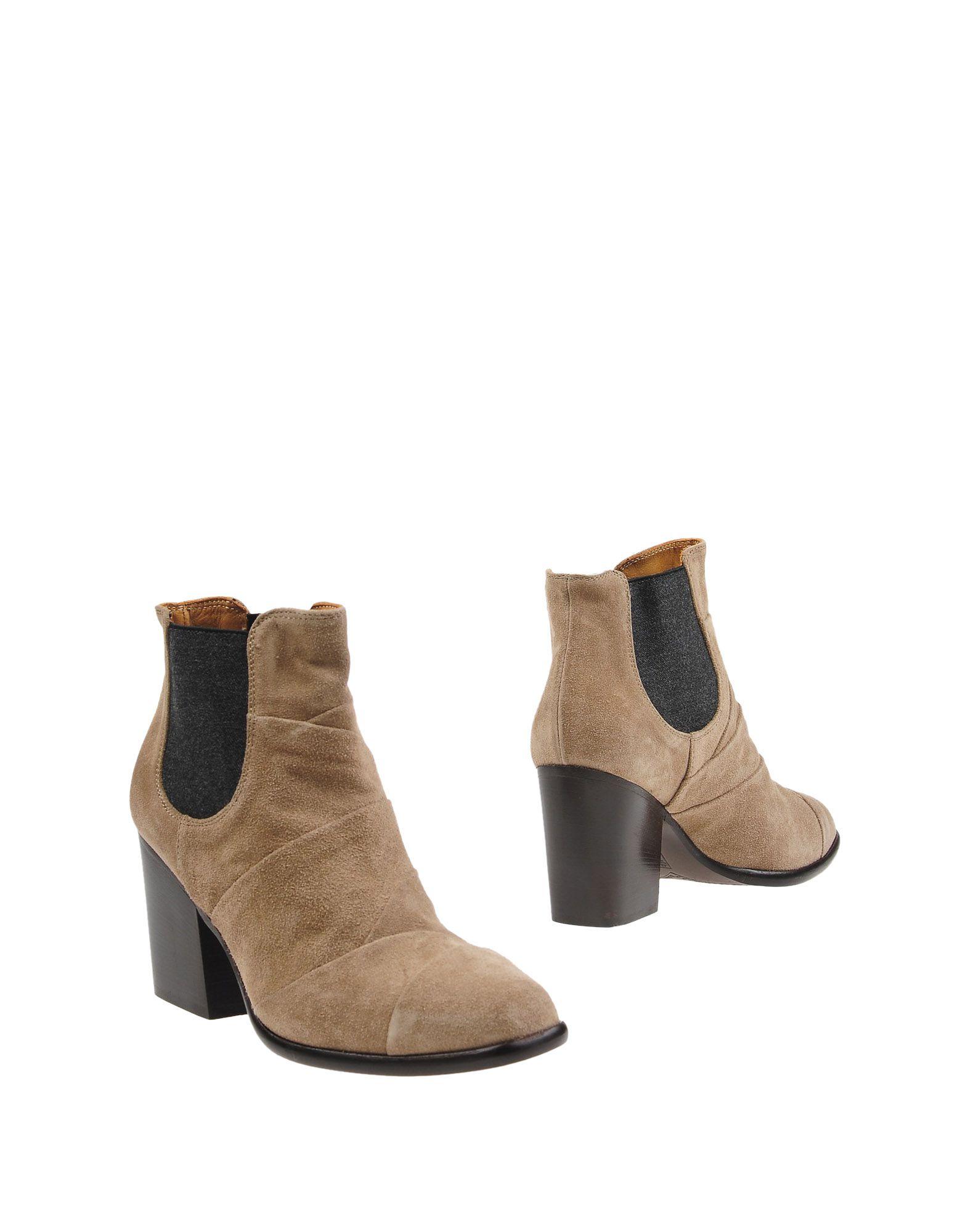 Alberto Fermani Chelsea Boots Damen  11294488WG Qualität Gute Qualität 11294488WG beliebte Schuhe 5c88af
