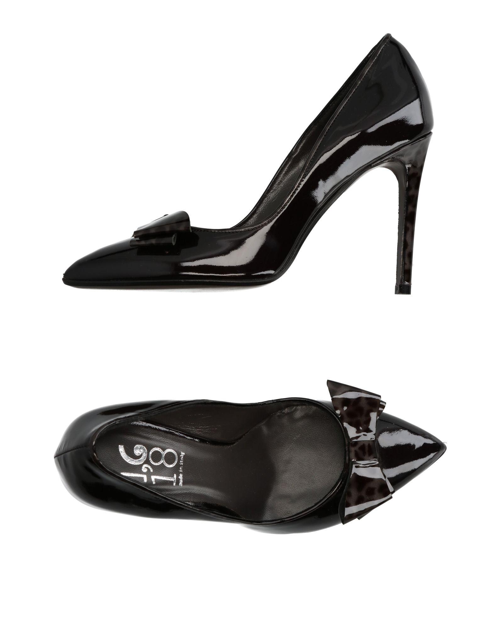 1,618 Pumps Damen  Schuhe 11294494NP Gute Qualität beliebte Schuhe  3d9b79