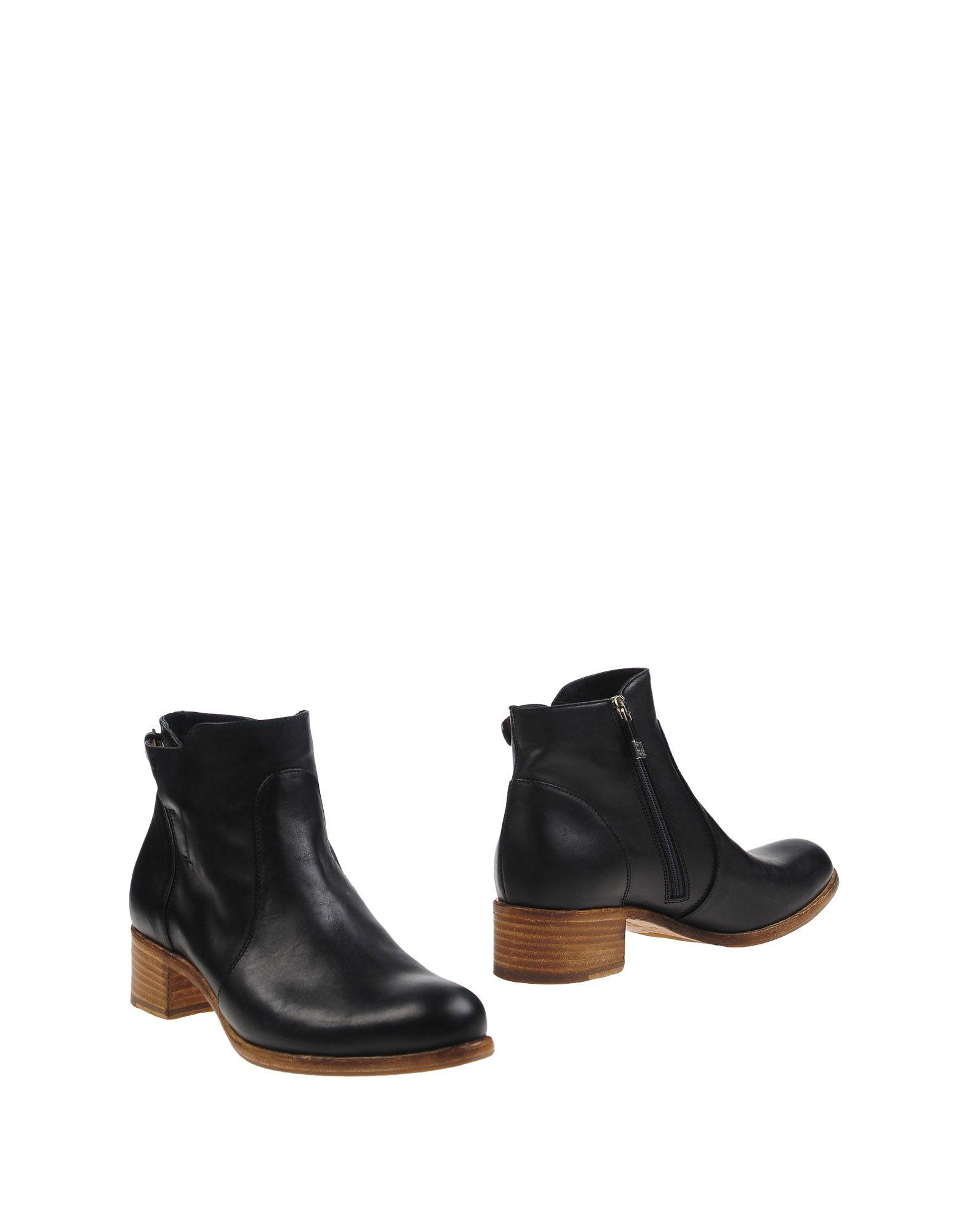 Alberto Fermani Stiefelette Damen  11294502QJ Gute Qualität beliebte Schuhe