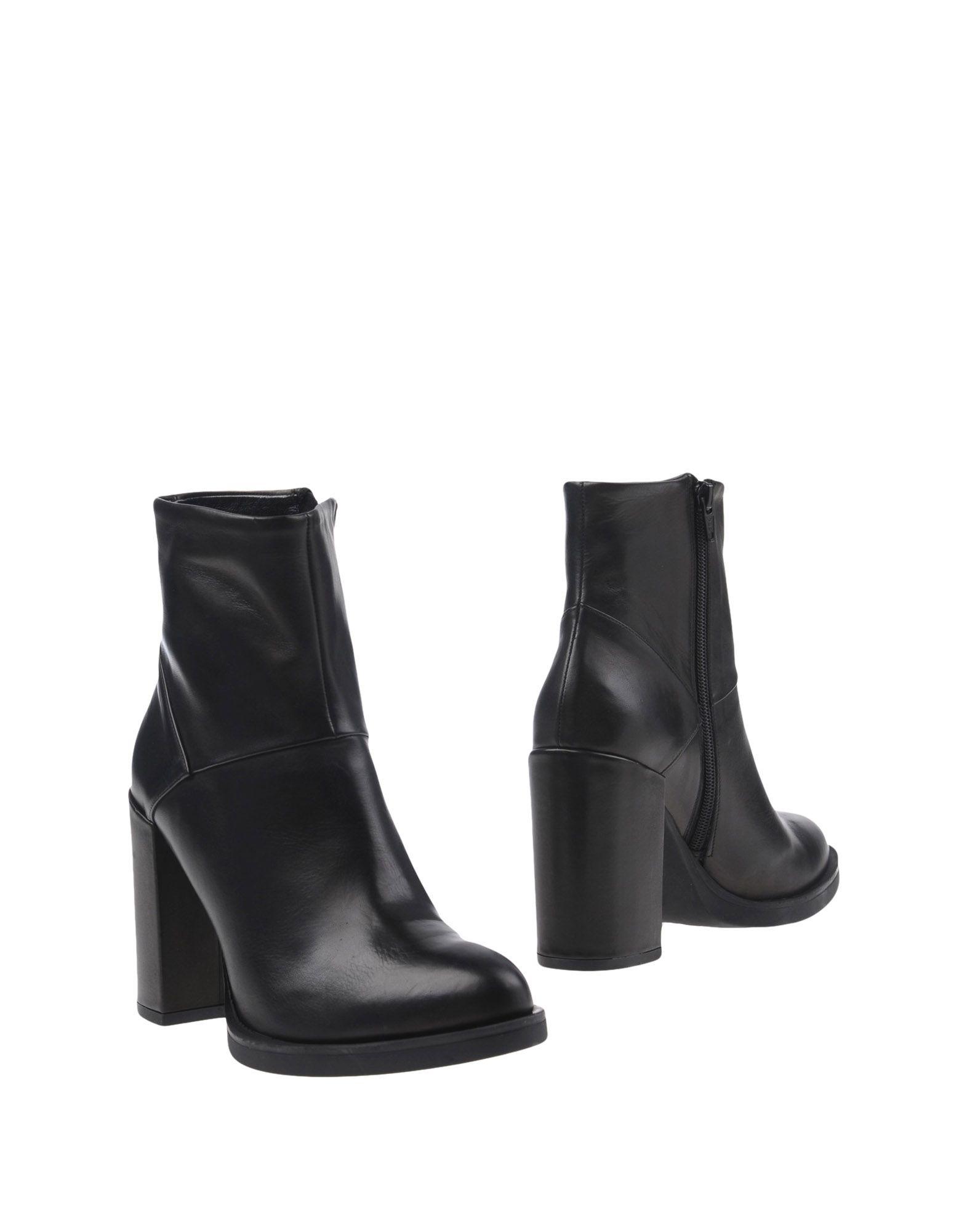 Bagatt 11294511PS Stiefelette Damen 11294511PS Bagatt Gute Qualität beliebte Schuhe 1e25c7