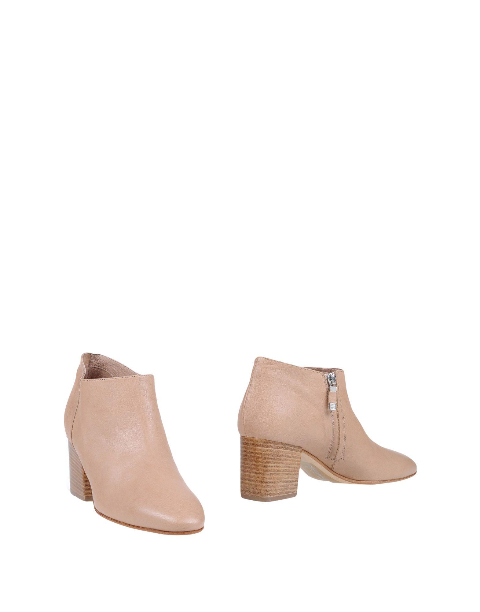 Alberto Fermani Ankle Boot - Women Alberto Fermani Ankle Boots online online Boots on  United Kingdom - 11294534SV f69dee