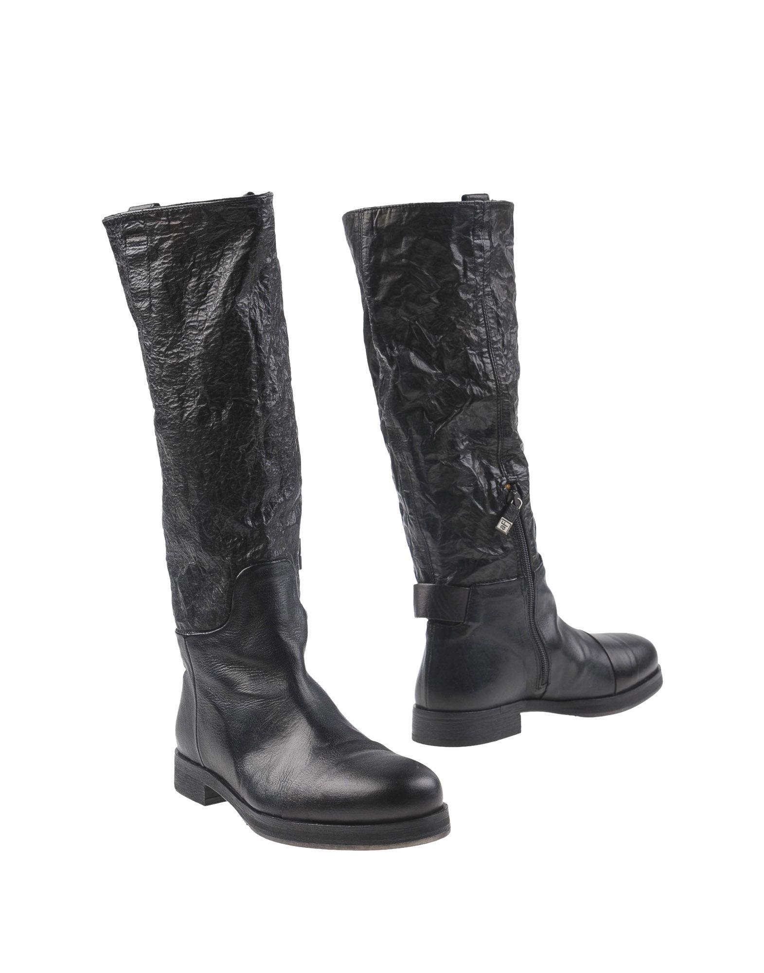 Alberto Fermani Stiefel Damen  11294562QMGut aussehende strapazierfähige Schuhe