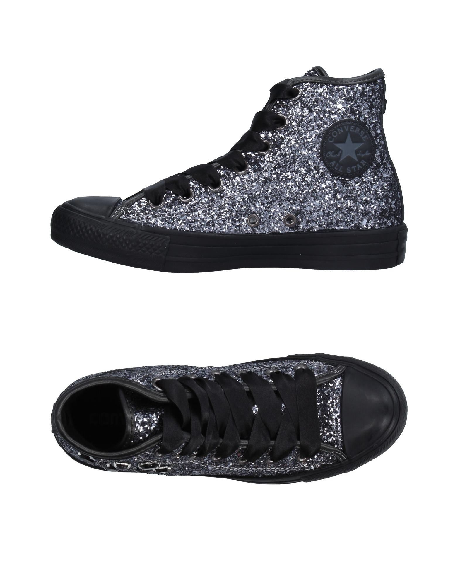 Sneakers Converse Limited Edition Donna - 11294573LR