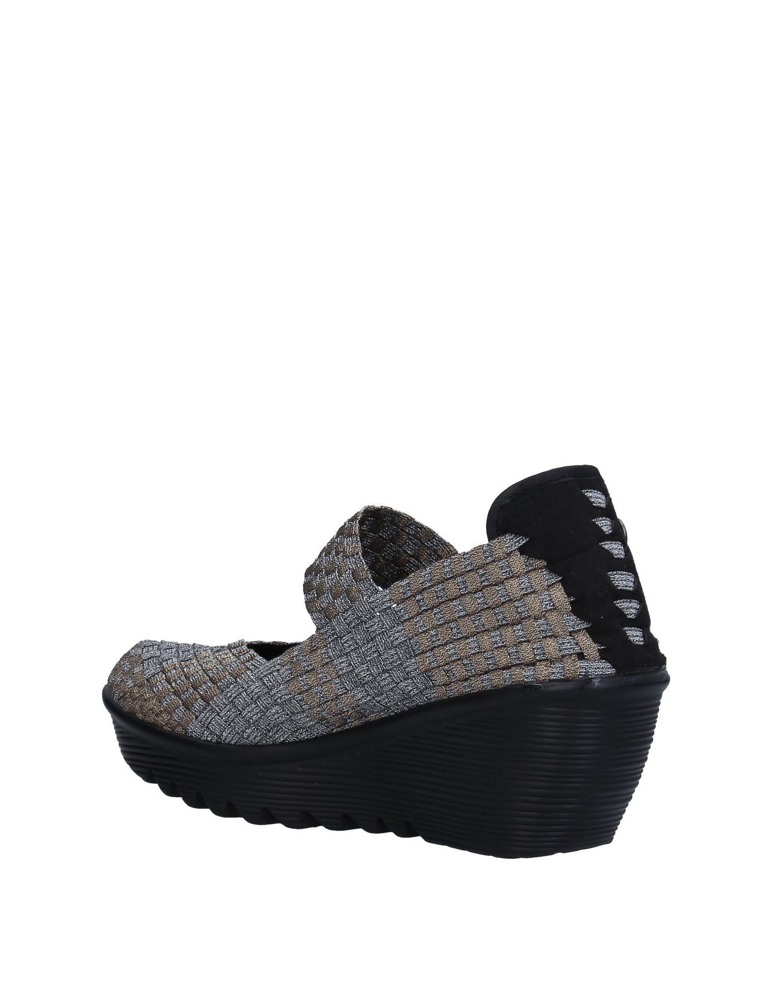 Bernie Mev. Qualität Pumps Damen 11294606MH Gute Qualität Mev. beliebte Schuhe 5b6e83