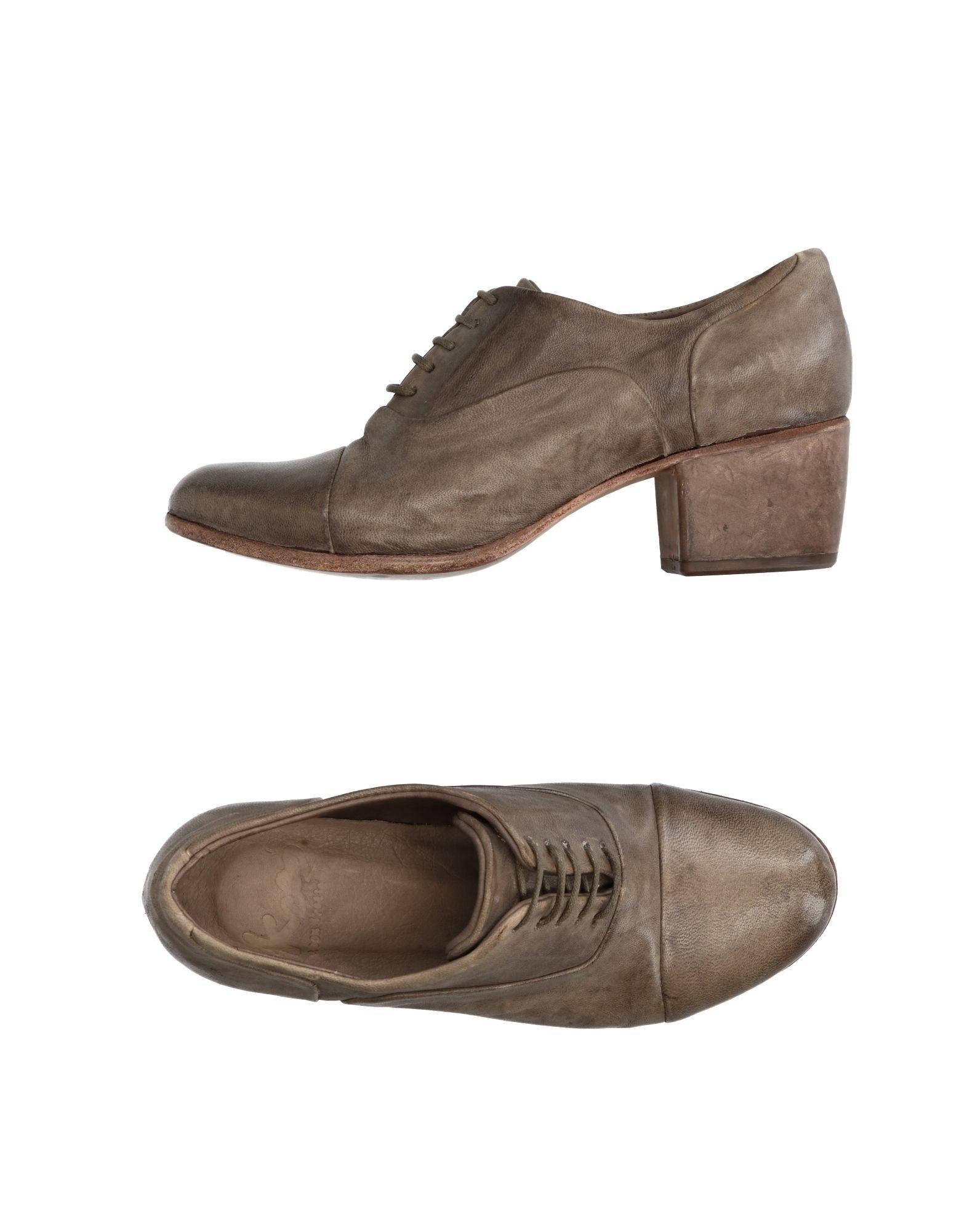 Keep Mokassins Damen  11294693ML Gute Qualität beliebte Schuhe