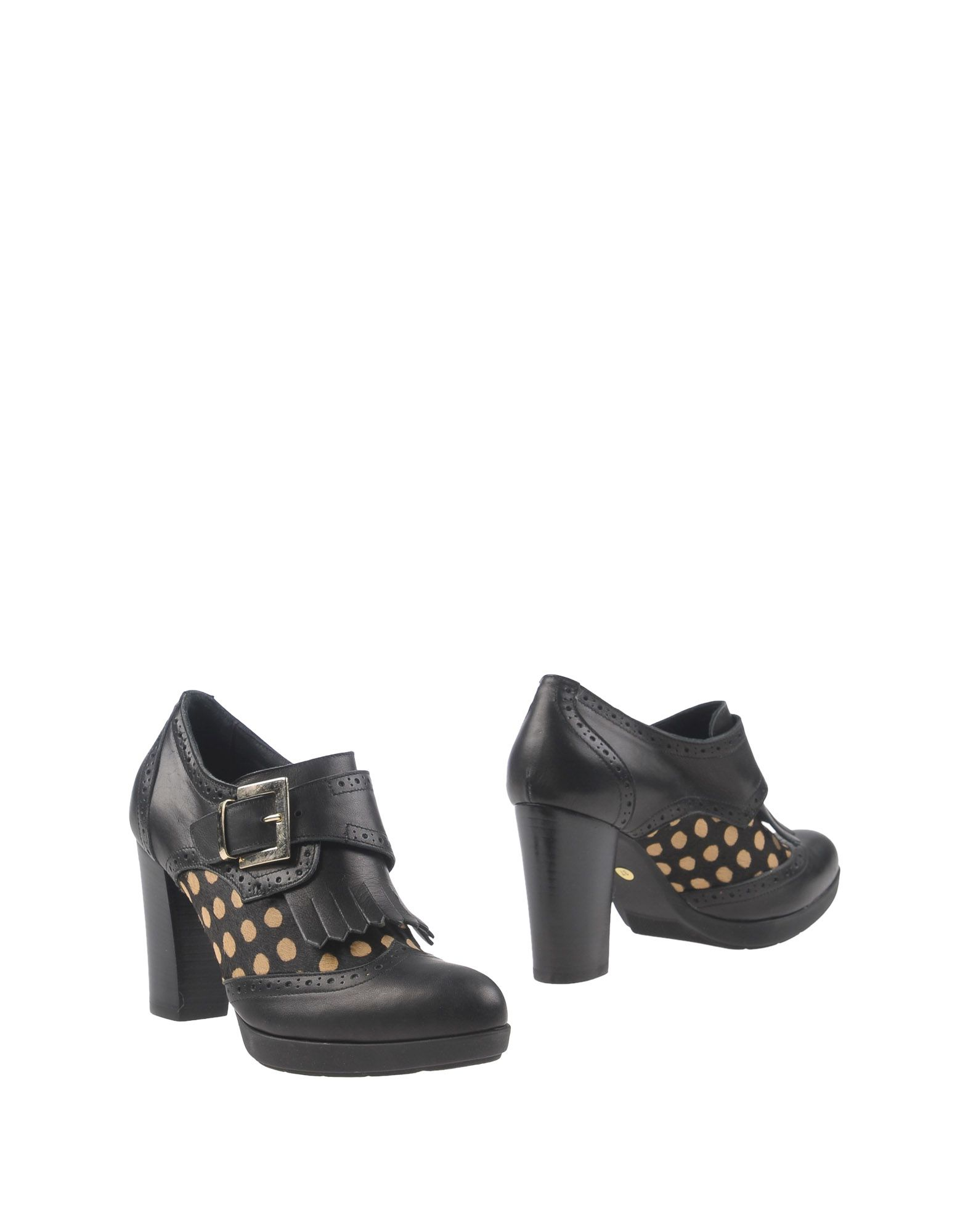 83c979b69fc Gionata Shoes - Gionata Women - YOOX Latvia