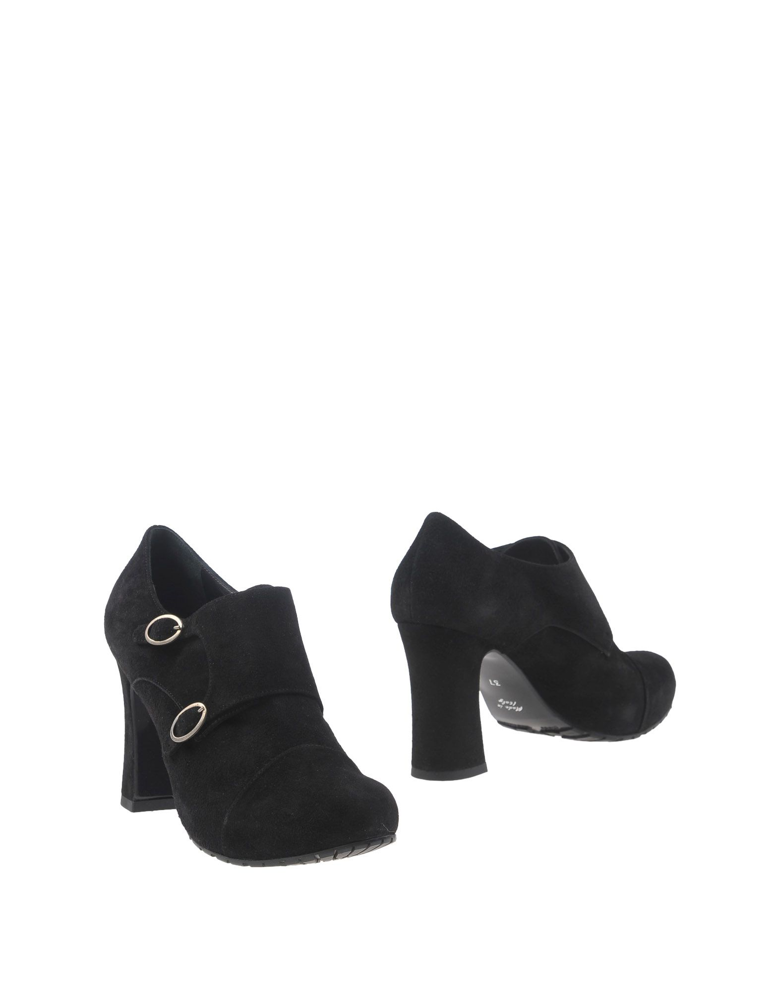 FOOTWEAR - Ankle boots on YOOX.COM Gionata hBTr5VRd