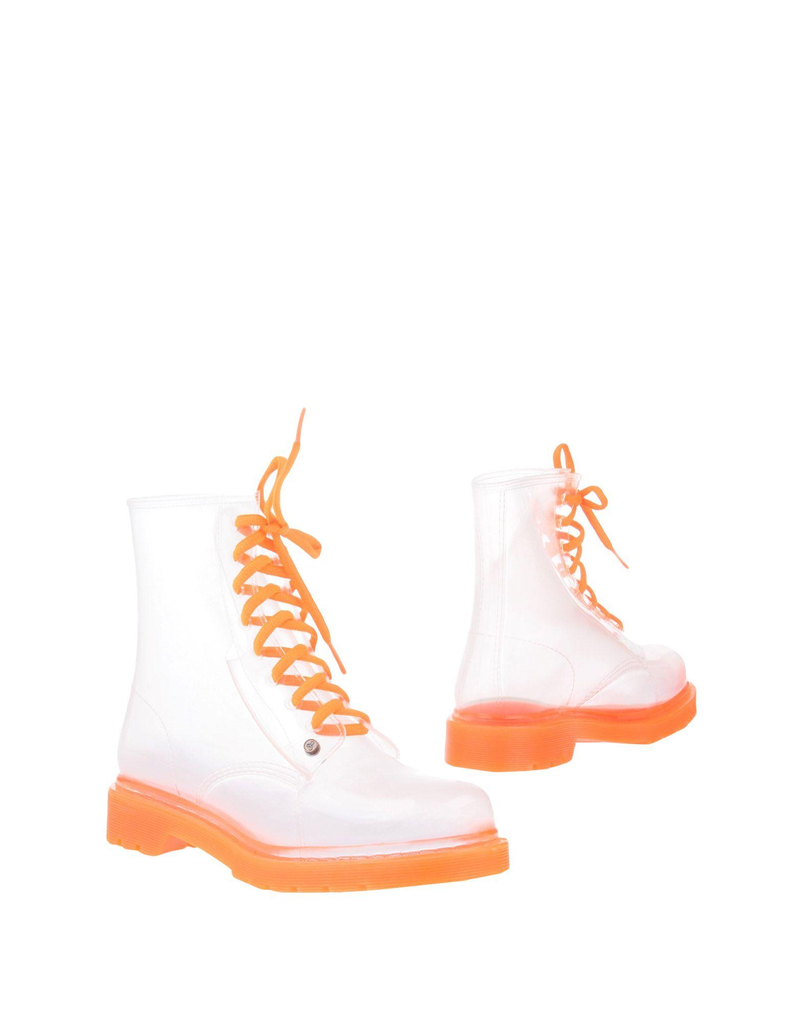 G•Six 11294735IH Workshop Stiefelette Damen  11294735IH G•Six Gute Qualität beliebte Schuhe a522ff
