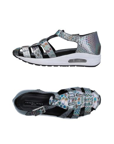 SUSANA TRACA Sneakers