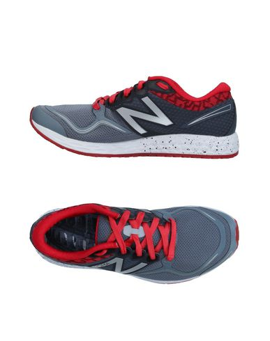 BALANCE NEW NEW BALANCE BALANCE Sneakers Sneakers BALANCE NEW BALANCE Sneakers Sneakers BALANCE Sneakers NEW NEW NEW dBpaqE0wqx