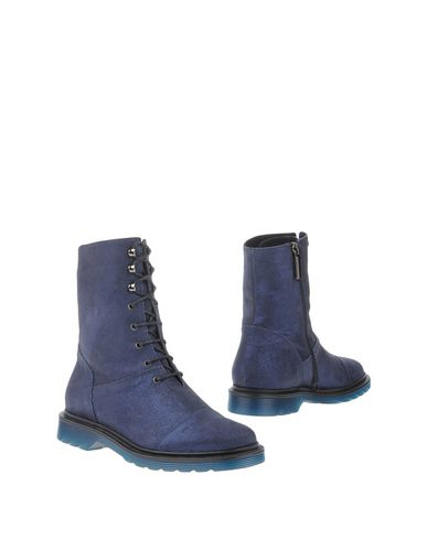 SUSANA TRACA Ankle boots sale lowest price cheap sale pictures cheap wholesale price free shipping pay with visa 6UJch