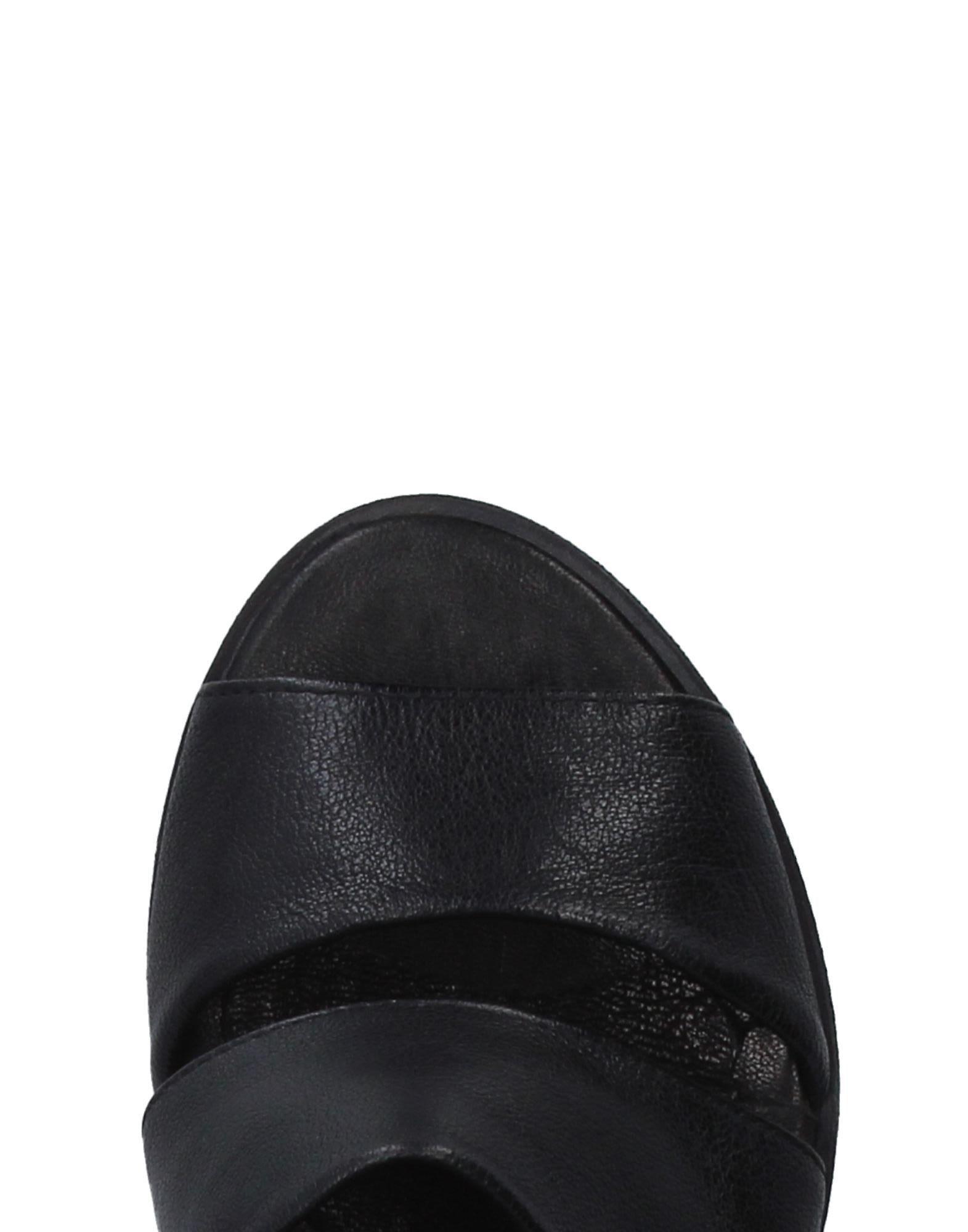 Gut um billige Schuhe zu tragenKeb Sandalen Damen  11294824LI