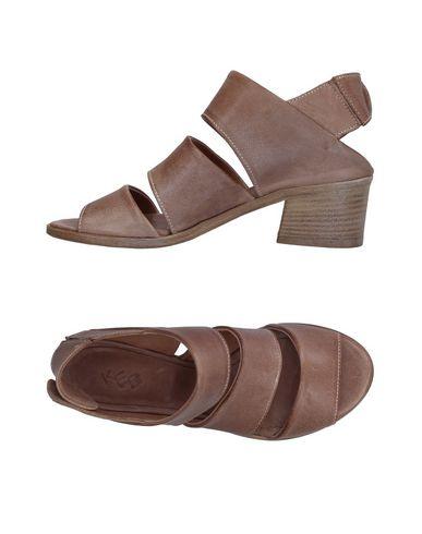 FOOTWEAR - Sandals Keb 4yzRW