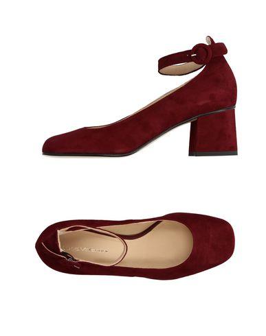ebay online Luca Valentini Shoe kjøpe nyeste billig pålitelig billig salg billig nZvwy0