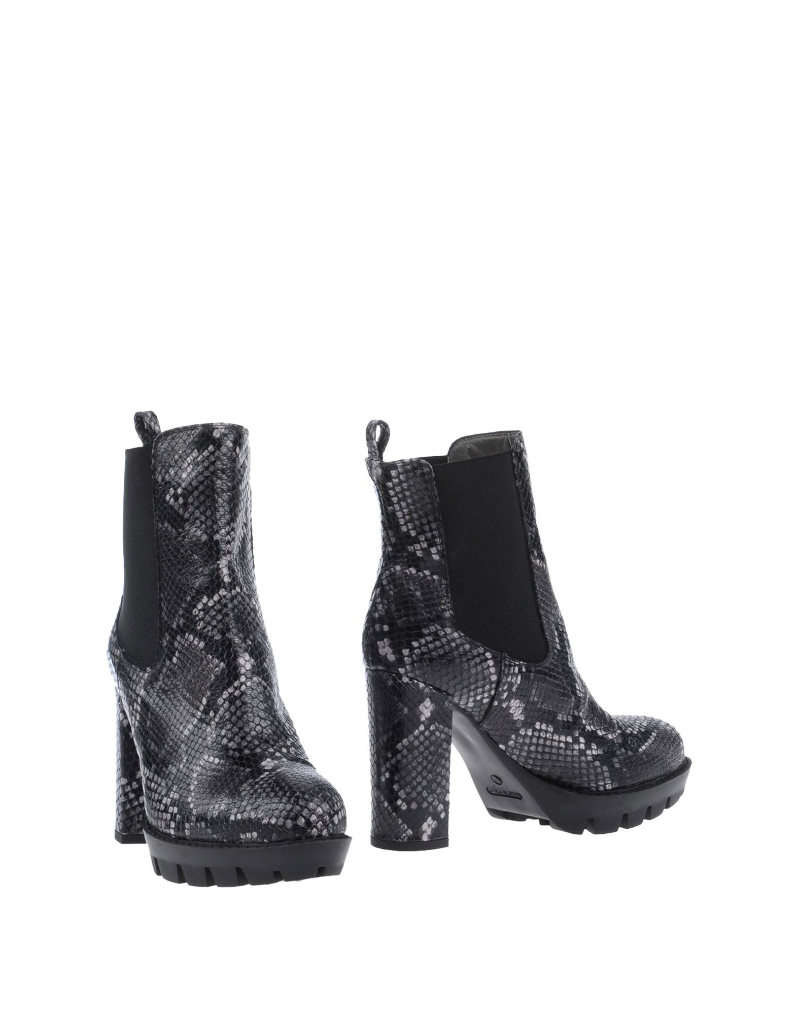 Angel Ankle Boot - Women Women - Angel Ankle Boots online on  Canada - 11295353SA c43e89