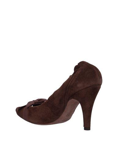 PEDRO GARCÍA Zapato de salón