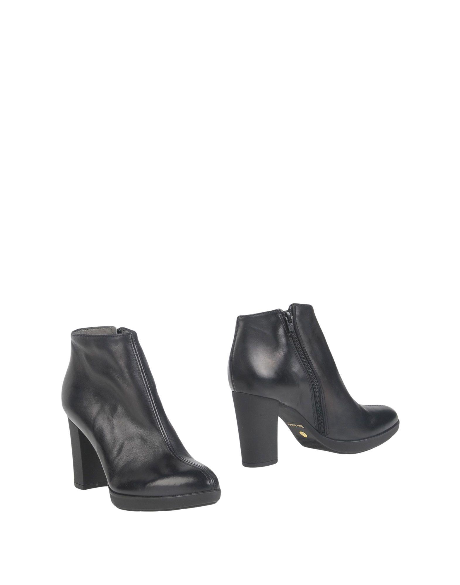 Angel Stiefelette Damen  11295418WC Gute Qualität beliebte Schuhe