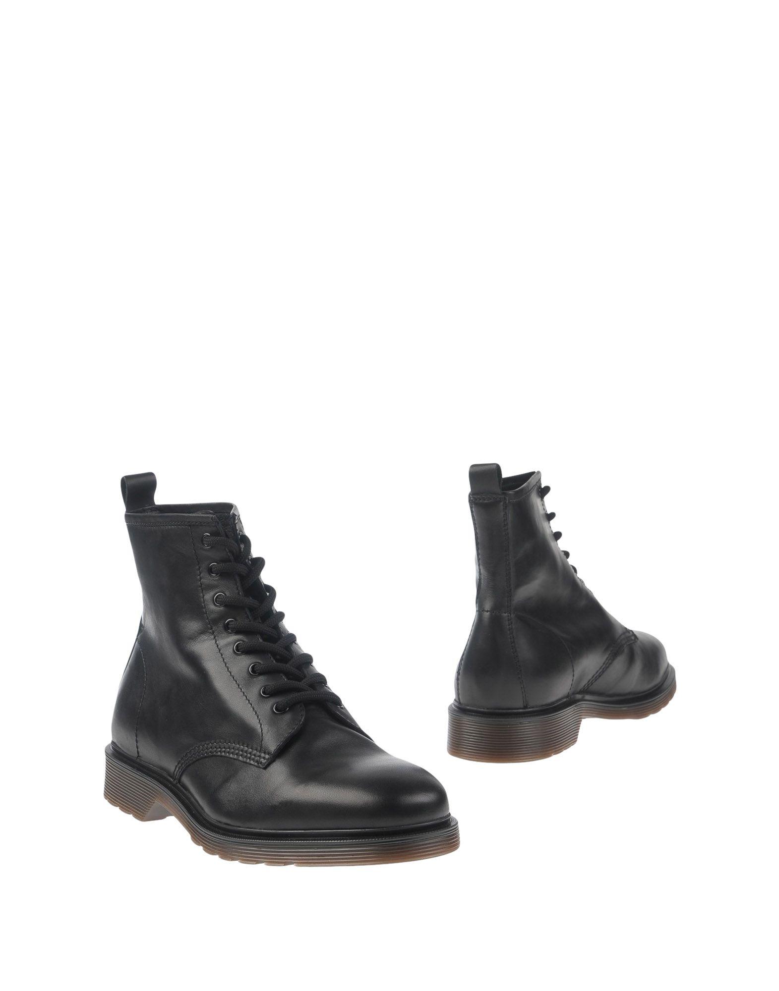 Sneakers Casadei Donna - 11502573RV Scarpe economiche e buone