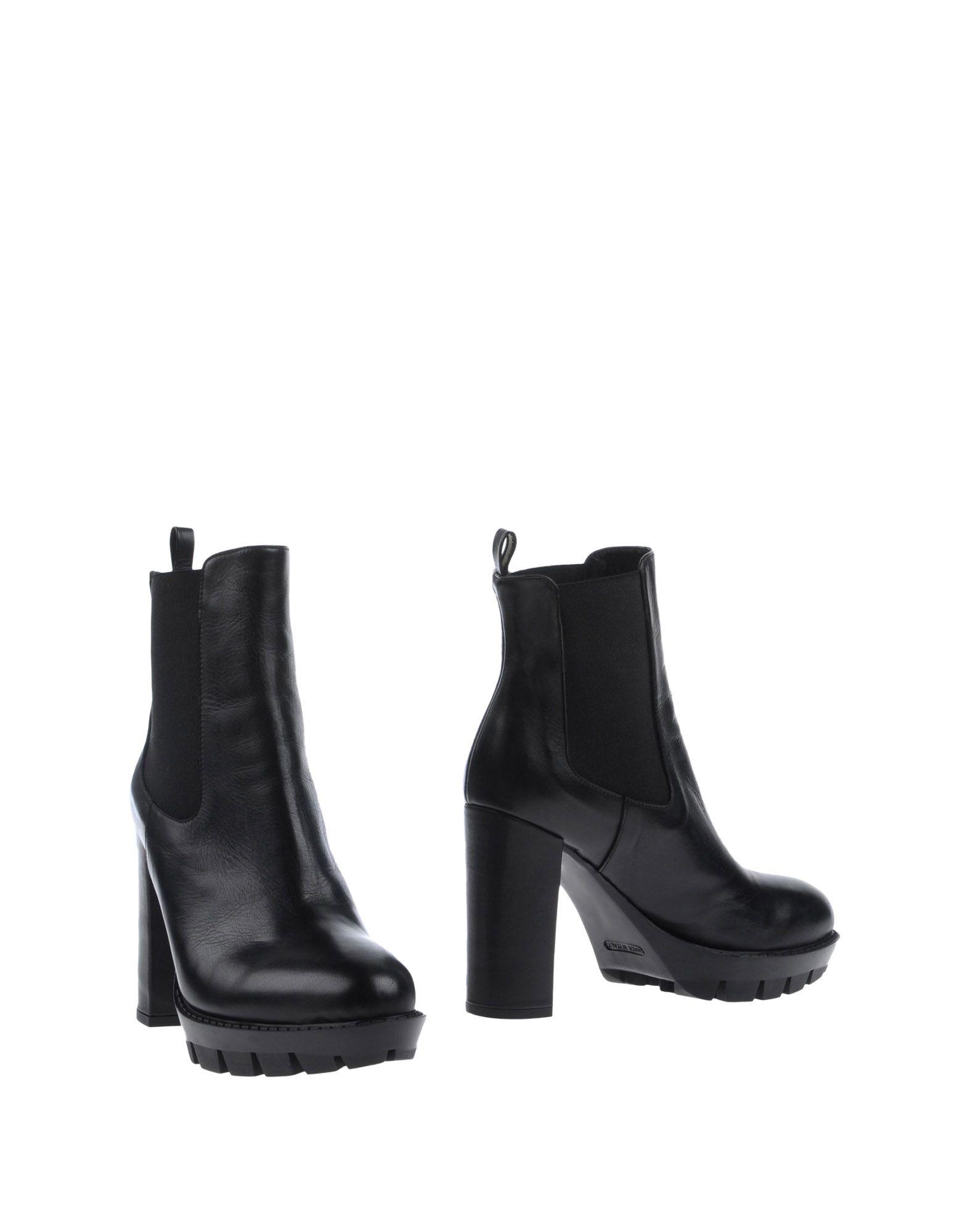 Gut um billige Schuhe zu tragenAngel Chelsea Chelsea Chelsea Boots Damen  11295491UH cf5169