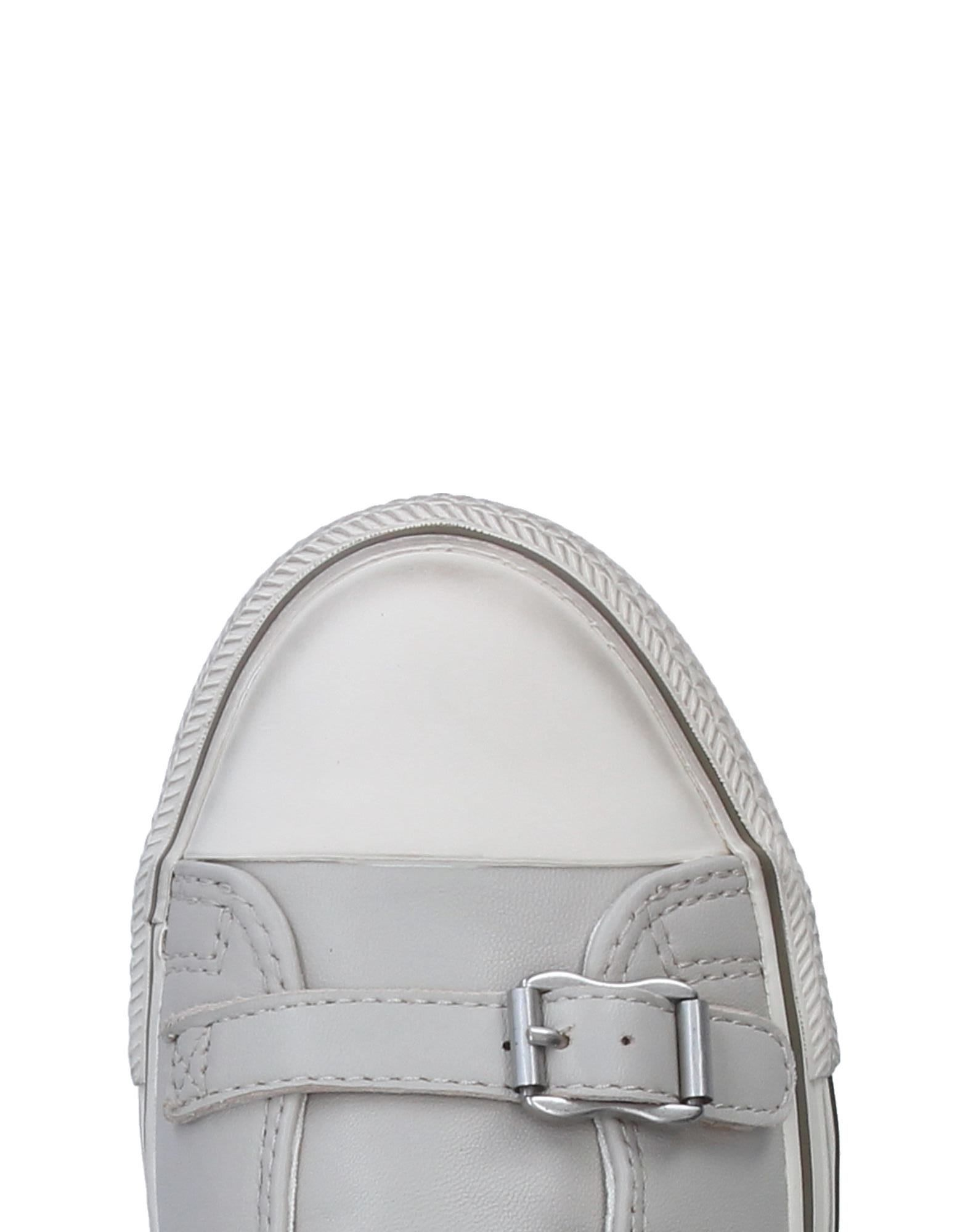 Ash Sneakers Damen  11295534XC 11295534XC 11295534XC Gute Qualität beliebte Schuhe 3e5a6e
