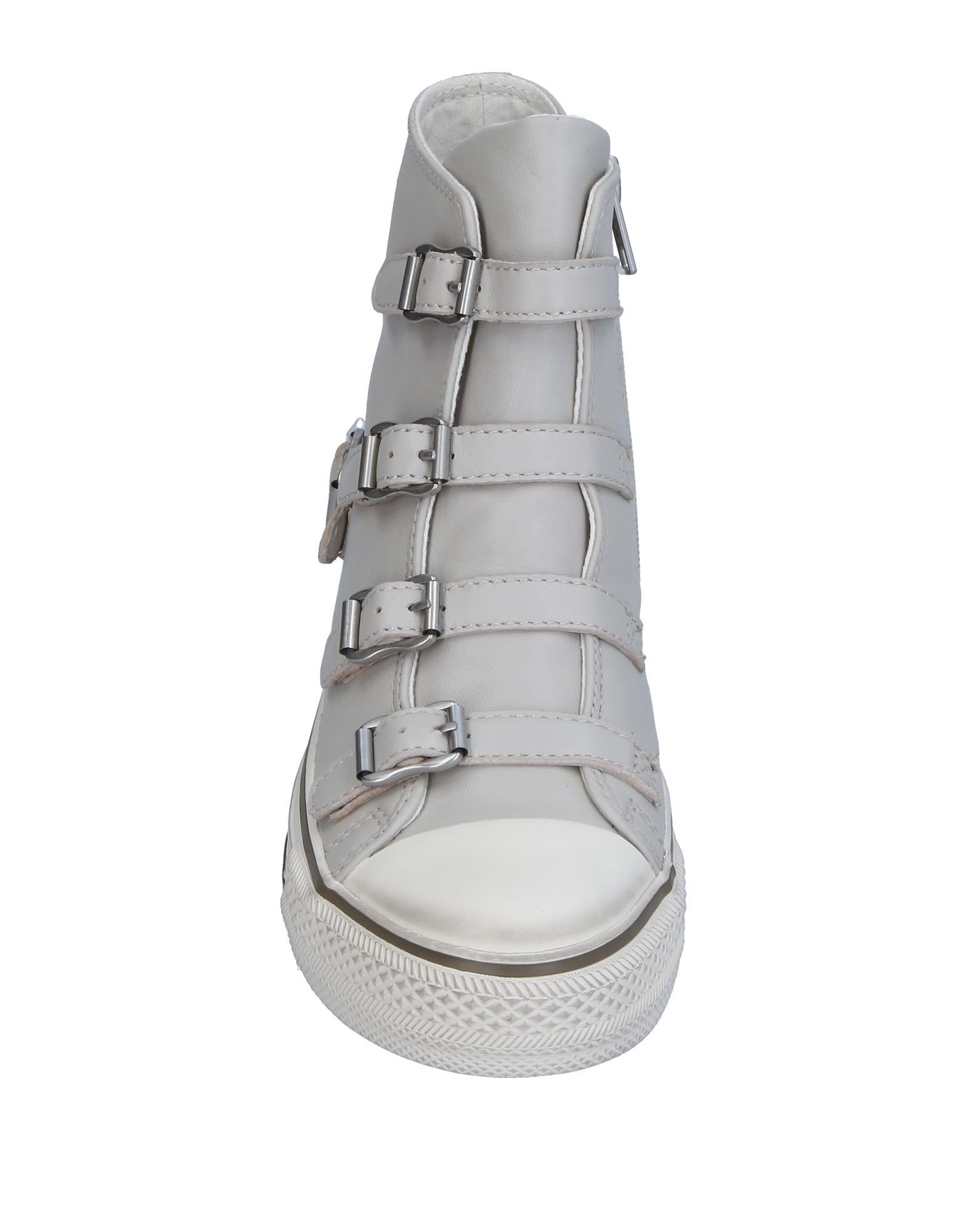 Ash Sneakers Damen  11295534XC 11295534XC 11295534XC Gute Qualität beliebte Schuhe 5de019