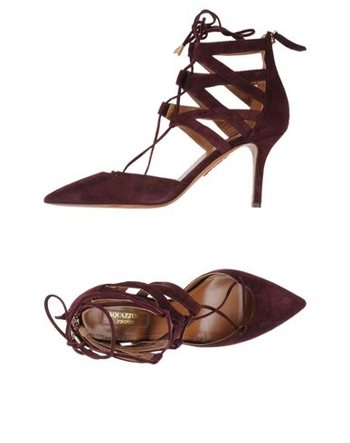 AQUAZZURA AQUAZZURA Pumps AQUAZZURA AQUAZZURA Pumps Pumps Pumps AQUAZZURA AQUAZZURA AQUAZZURA Pumps Pumps nFYpAOqwHO