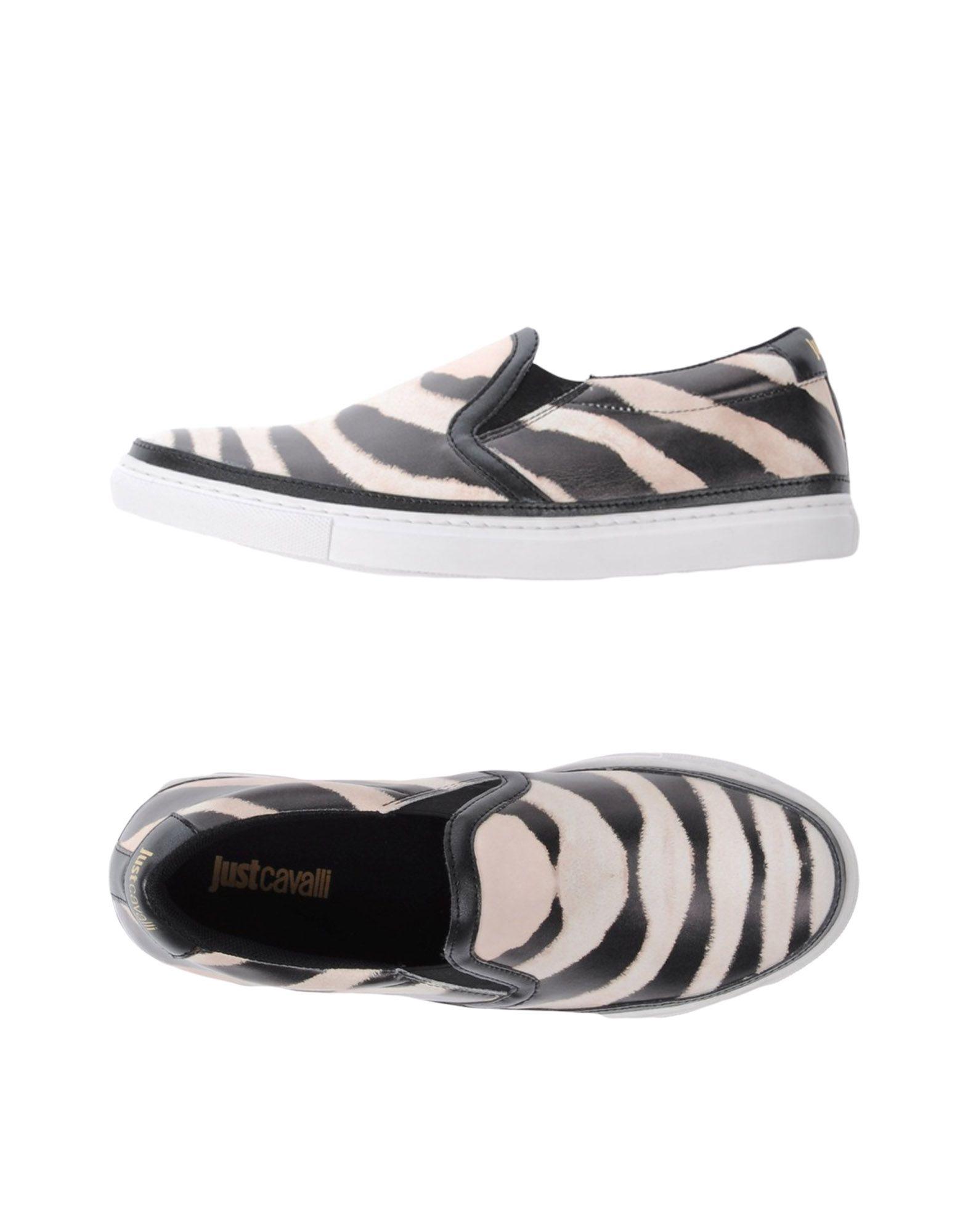 Just Cavalli Sneakers Damen 11295650PX  11295650PX Damen 25841d