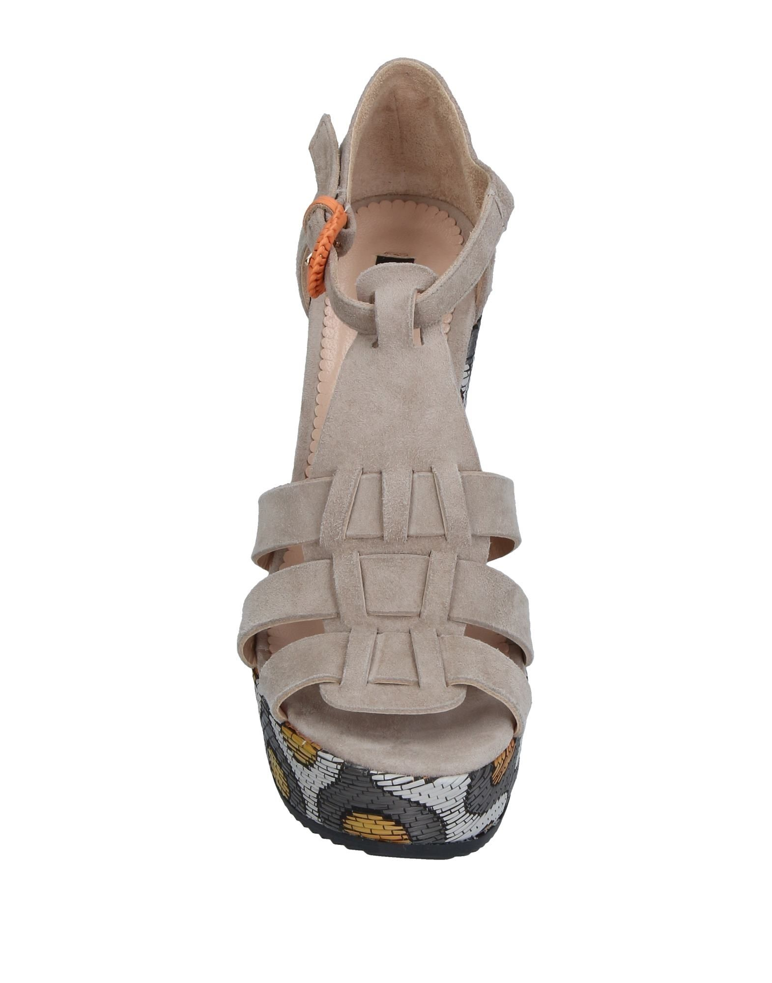 Susana Traca Sandals - Women Susana Traca Sandals Sandals Sandals online on  United Kingdom - 11295781KW f02f0c