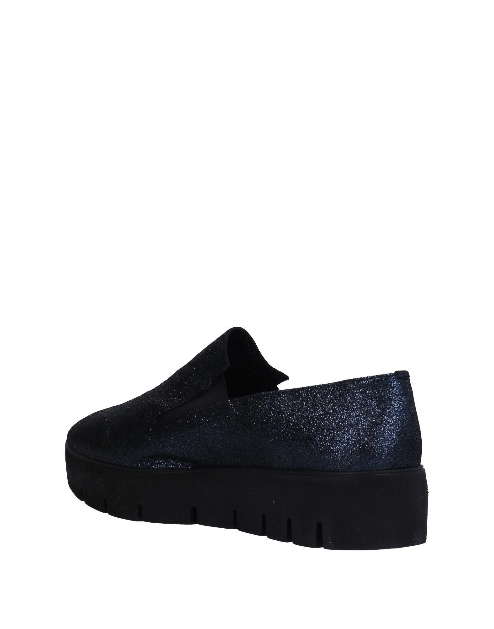 Stilvolle billige Schuhe 87  Vic Matiē Mokassins Damen  87 11295847FT 8385f1