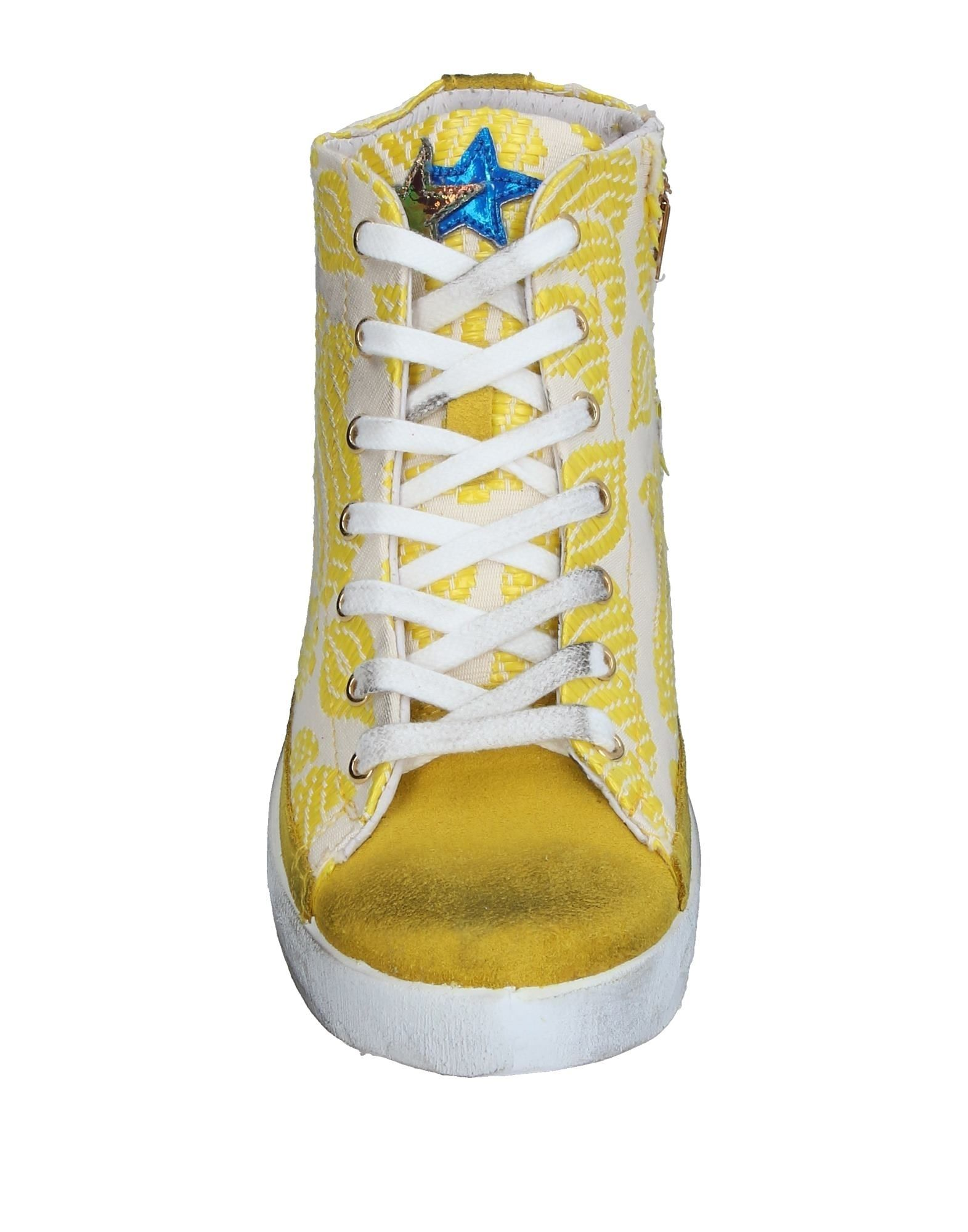 Moda Sneakers 2Star Donna - 11295953VD