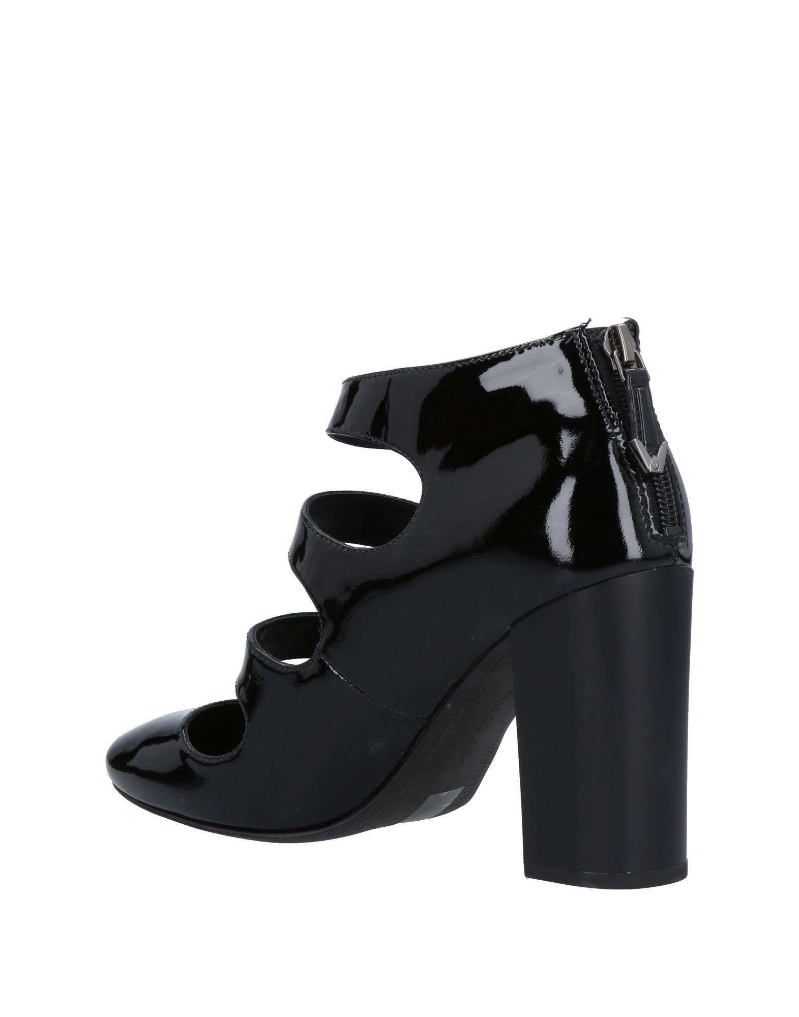What For Pumps Qualität Damen  11295985EG Gute Qualität Pumps beliebte Schuhe fdca13