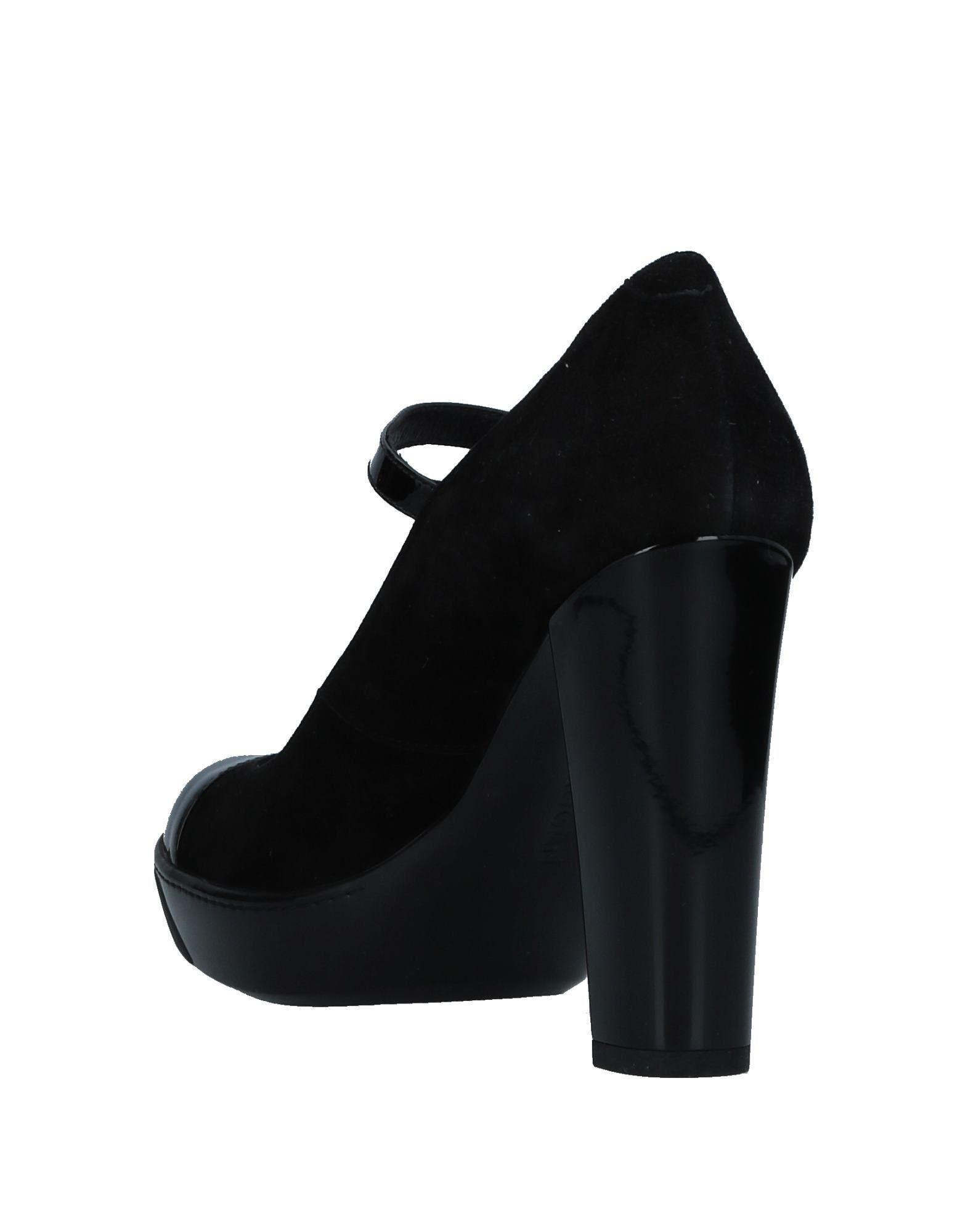 Hogan Pumps Damen  Schuhe 11296091MG Heiße Schuhe  7c0602