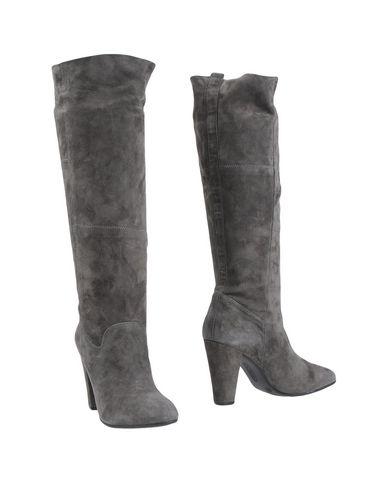 Los últimos zapatos para de descuento para zapatos hombres y mujeres Bota Carms Mujer - Botas Carms   - 11296143FC f690d9