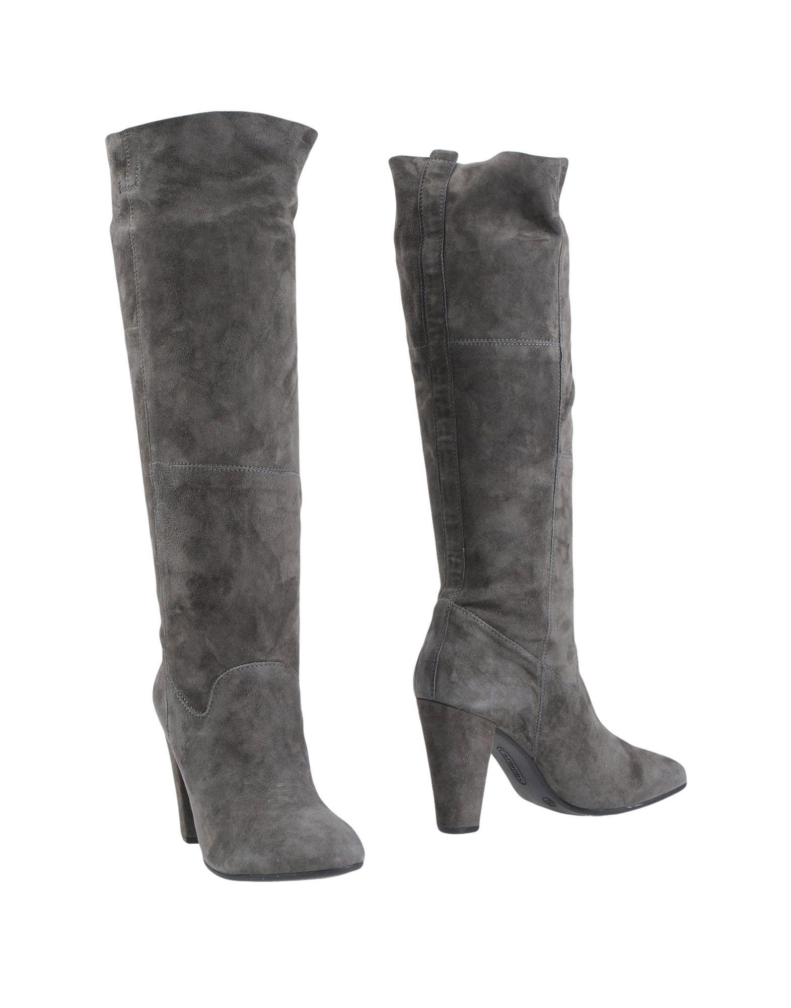 Gut tragenCarmens um billige Schuhe zu tragenCarmens Gut Stiefel Damen  11296143FC 909923