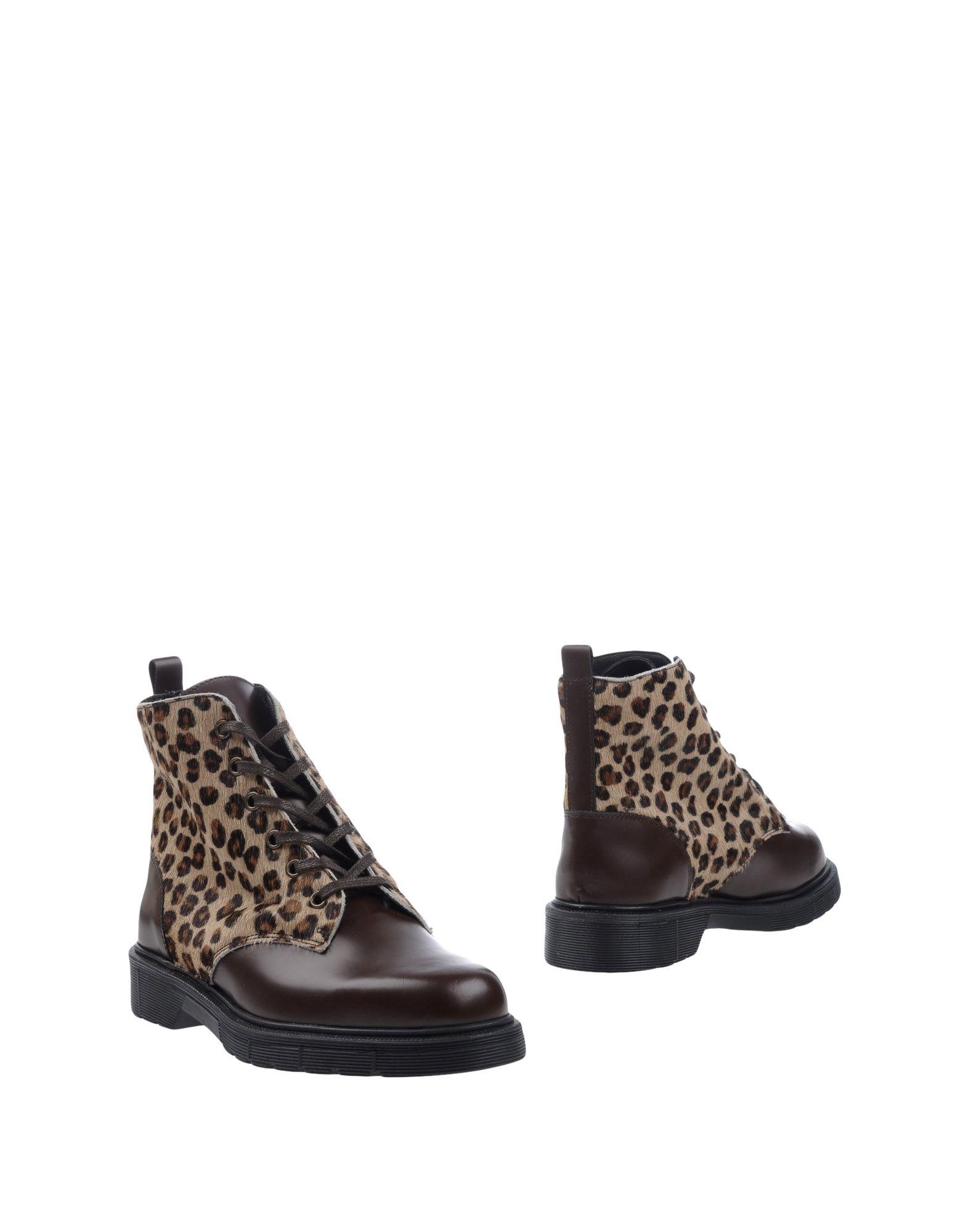 Penelope Stiefelette Damen  11296202RJ Gute Qualität beliebte Schuhe