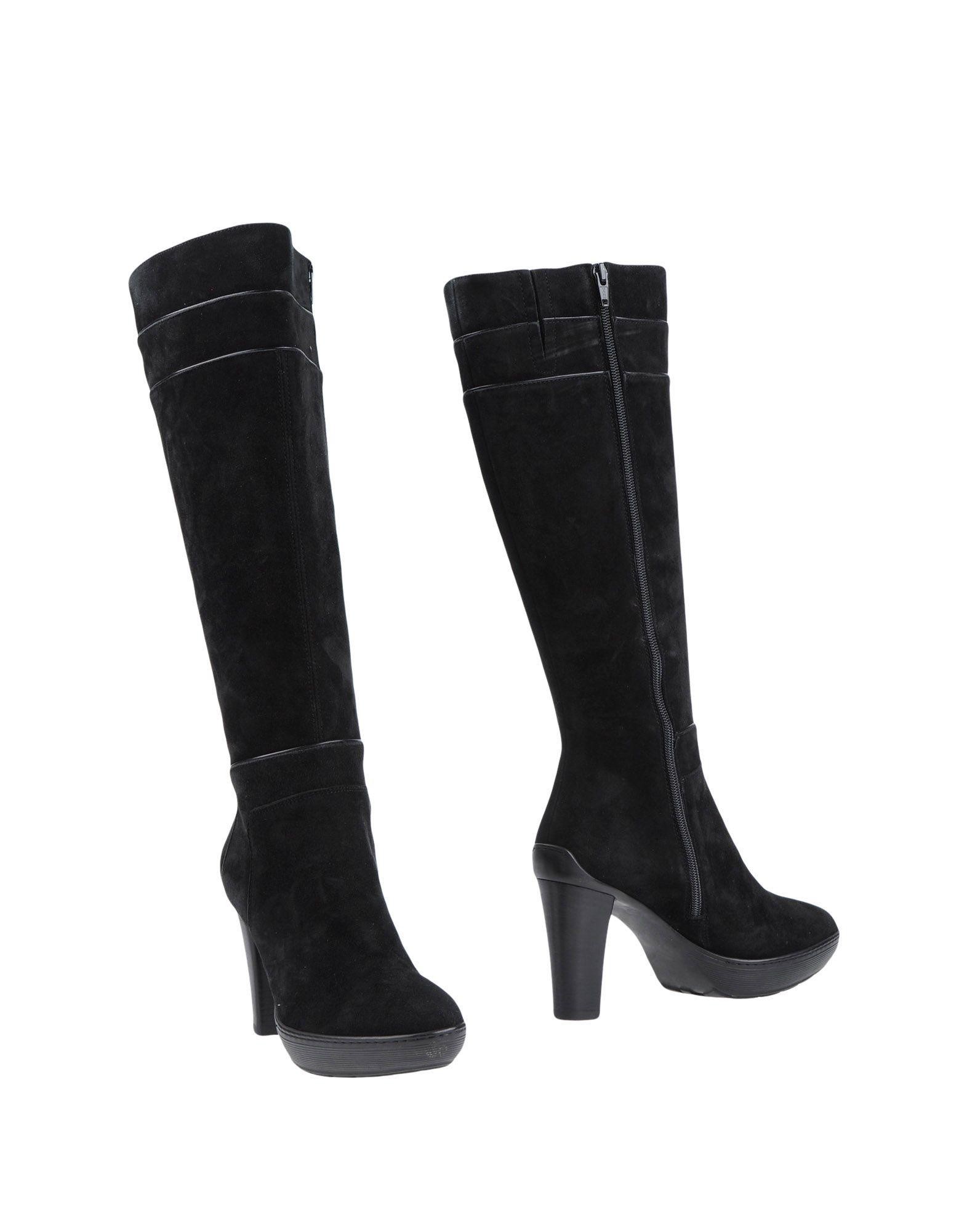 Gut um 11296251FG billige Schuhe zu tragenTriver Flight Stiefel Damen 11296251FG um e5a556