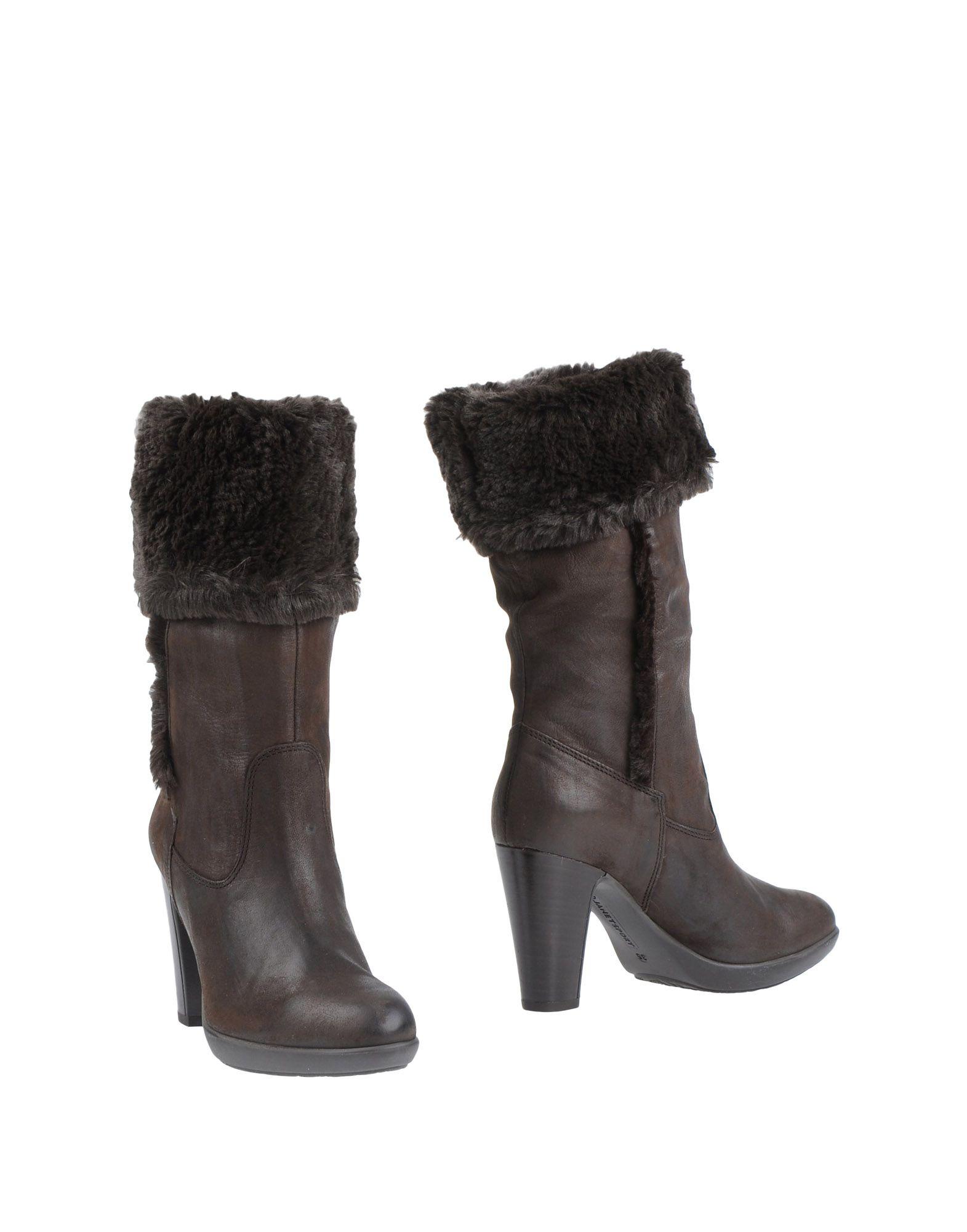 Gut um billige Schuhe  zu tragenJanet Sport Stiefelette Damen  Schuhe 11296266WF ec48b4