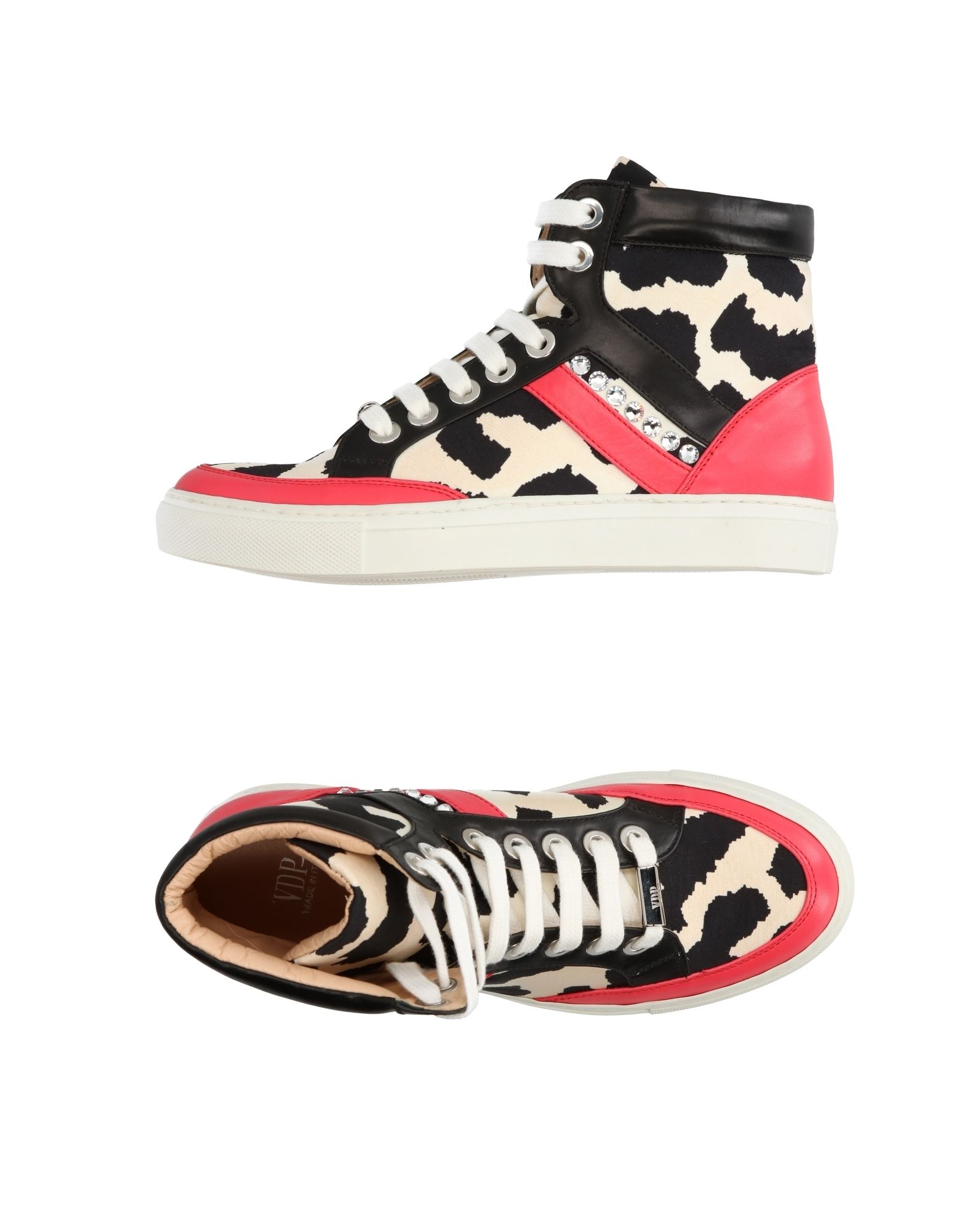 Sneakers Vdp Collection Donna - Acquista online su