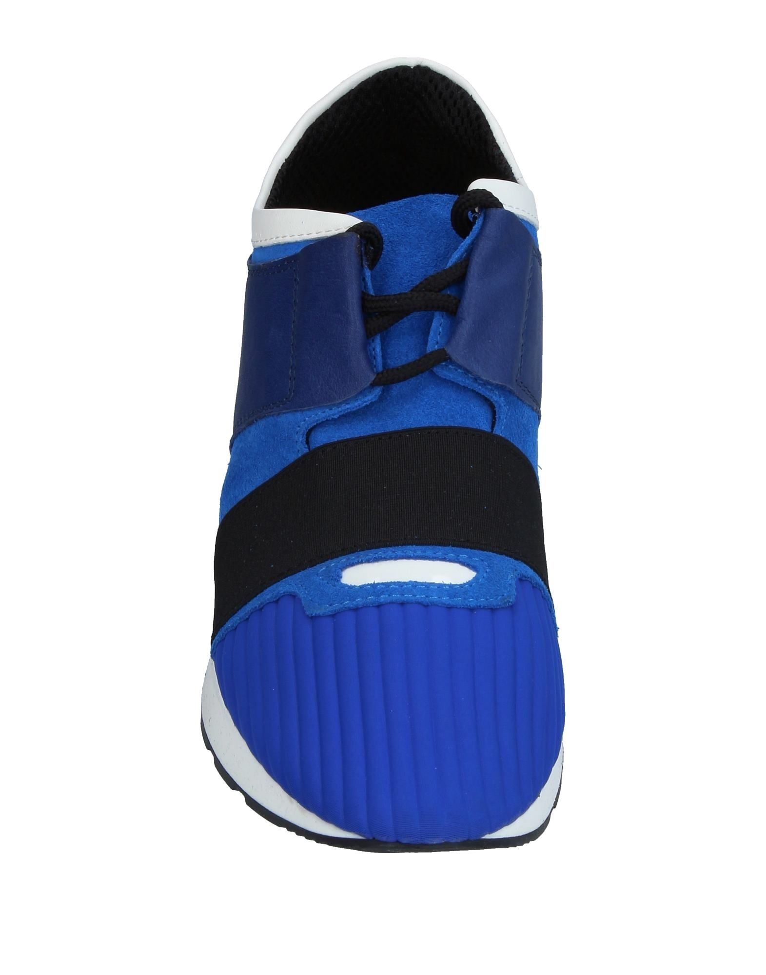 Sneakers Bottega Marchigiana Femme - Sneakers Bottega Marchigiana sur