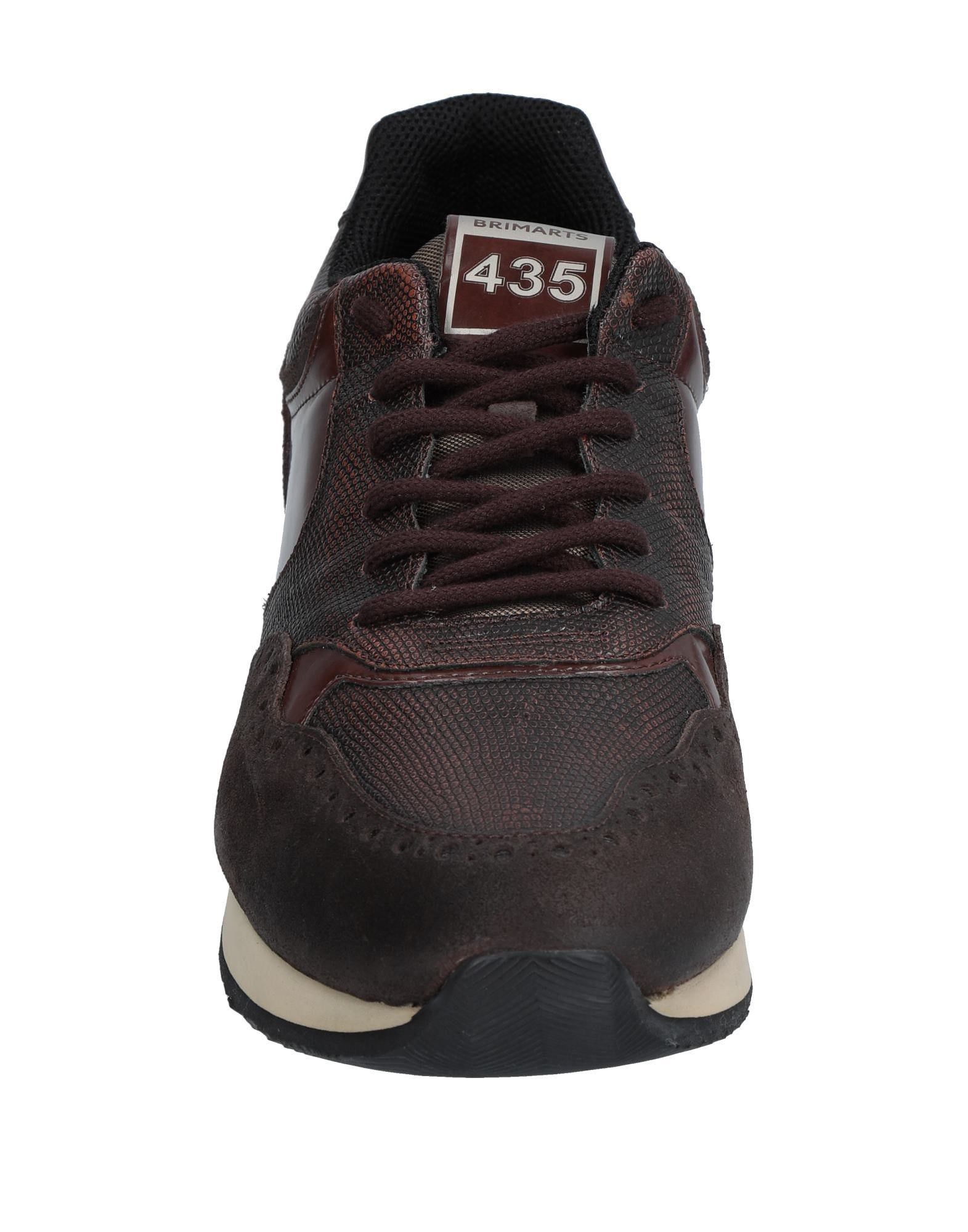 Brimarts Heiße Sneakers Herren  11296498SV Heiße Brimarts Schuhe 88cf3a