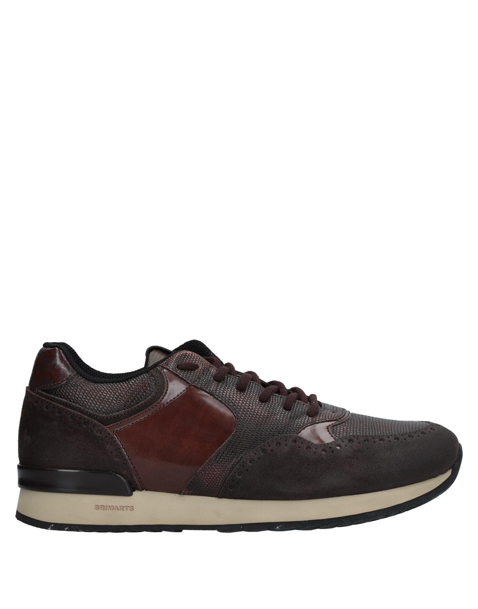 Sneakers Brimarts Uomo - 11296498SV Scarpe economiche e buone