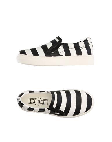 CULT Sneakers Angebote Günstig Online ddouzn