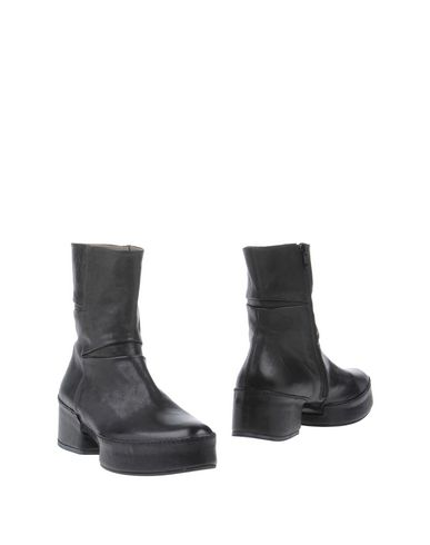 FOOTWEAR - Shoe boots Ixos 9oFtbr4Bd